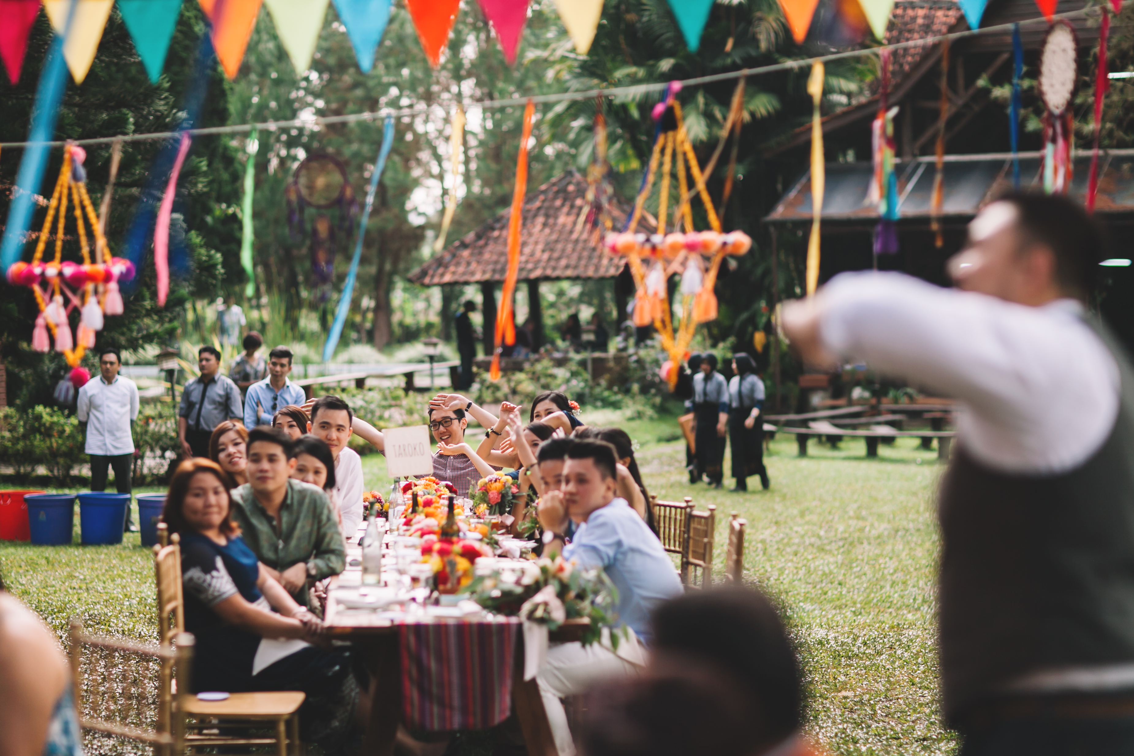 isabel-mengtat-boho-wedding-in-bandung-282