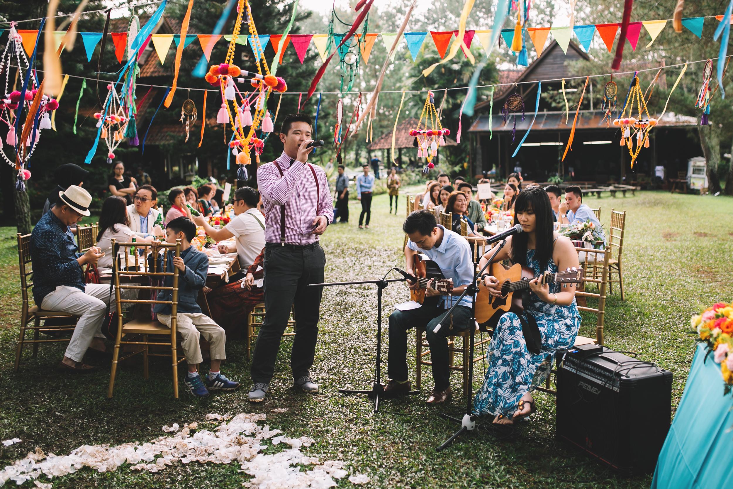 isabel-mengtat-boho-wedding-in-bandung-283