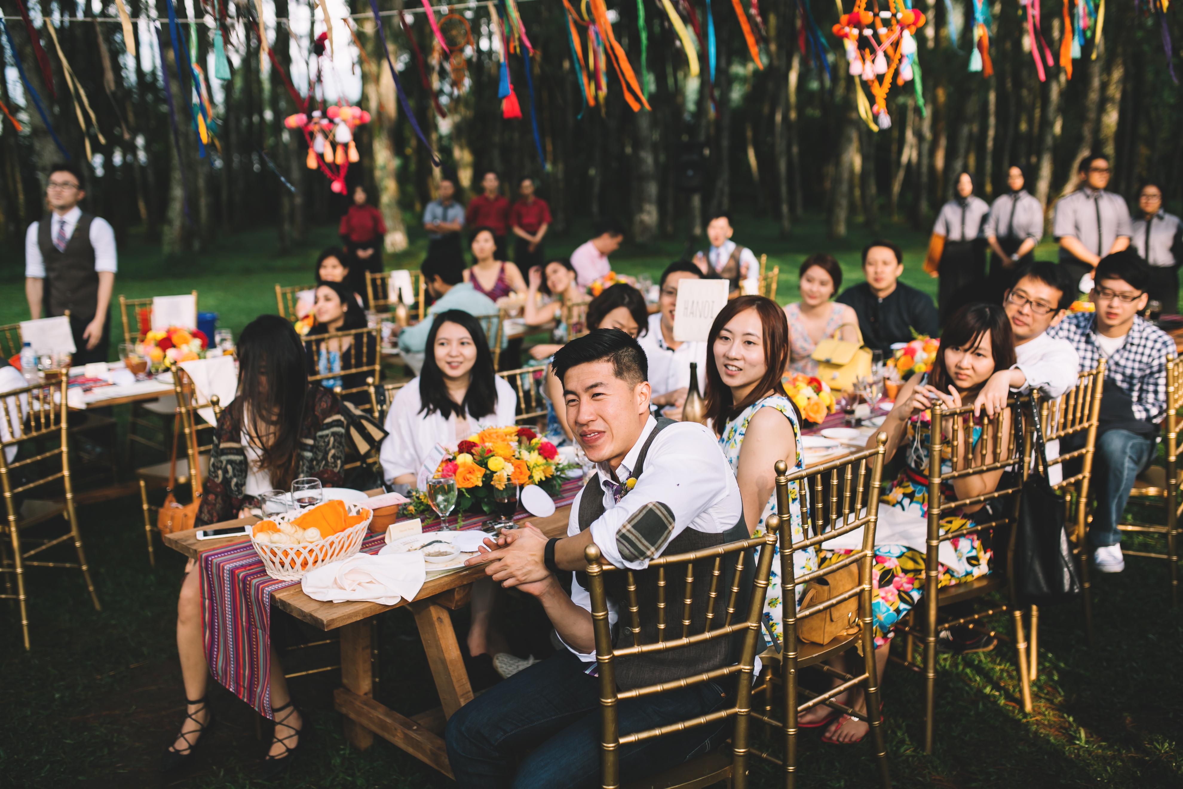 isabel-mengtat-boho-wedding-in-bandung-285
