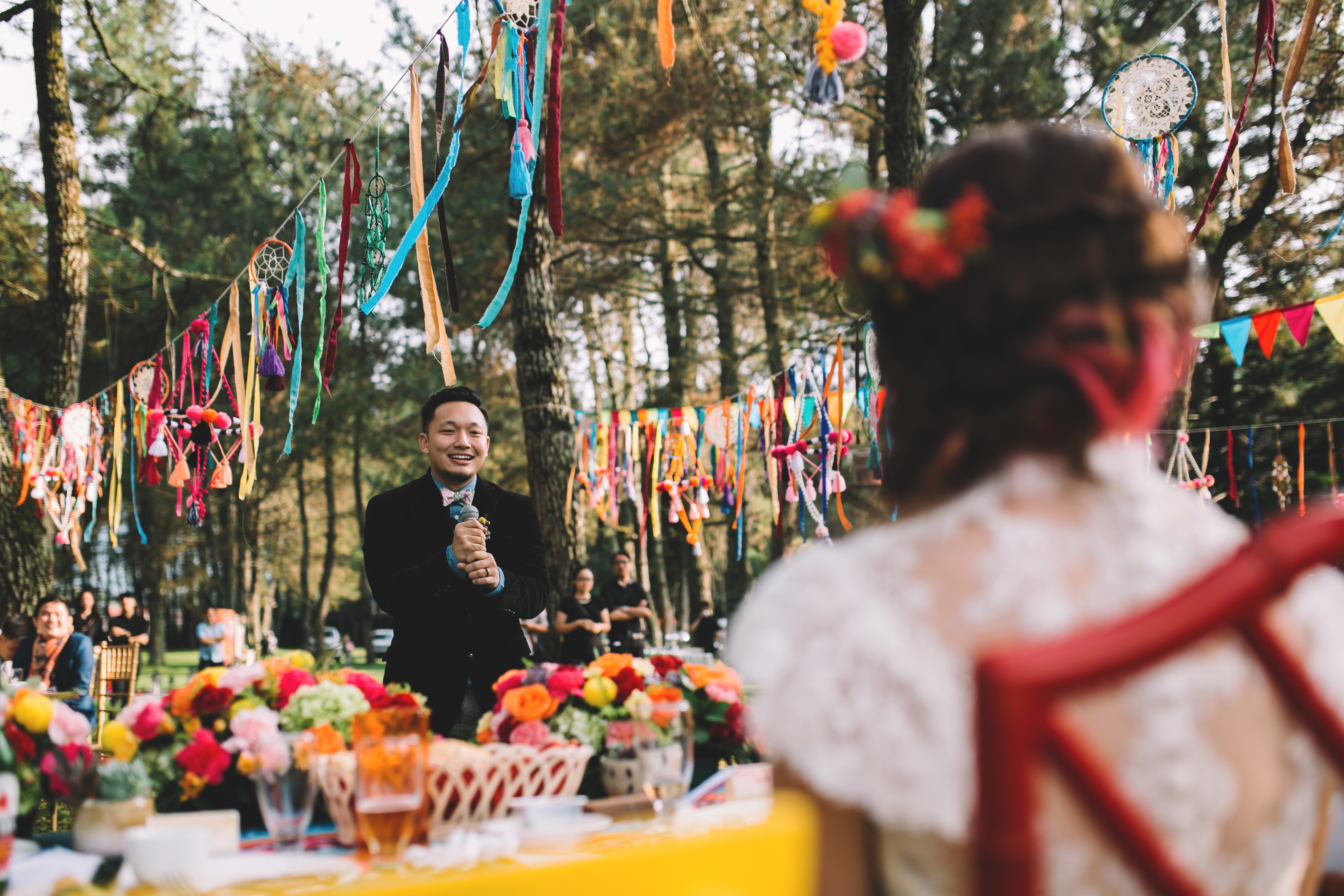 isabel-mengtat-boho-wedding-in-bandung-286