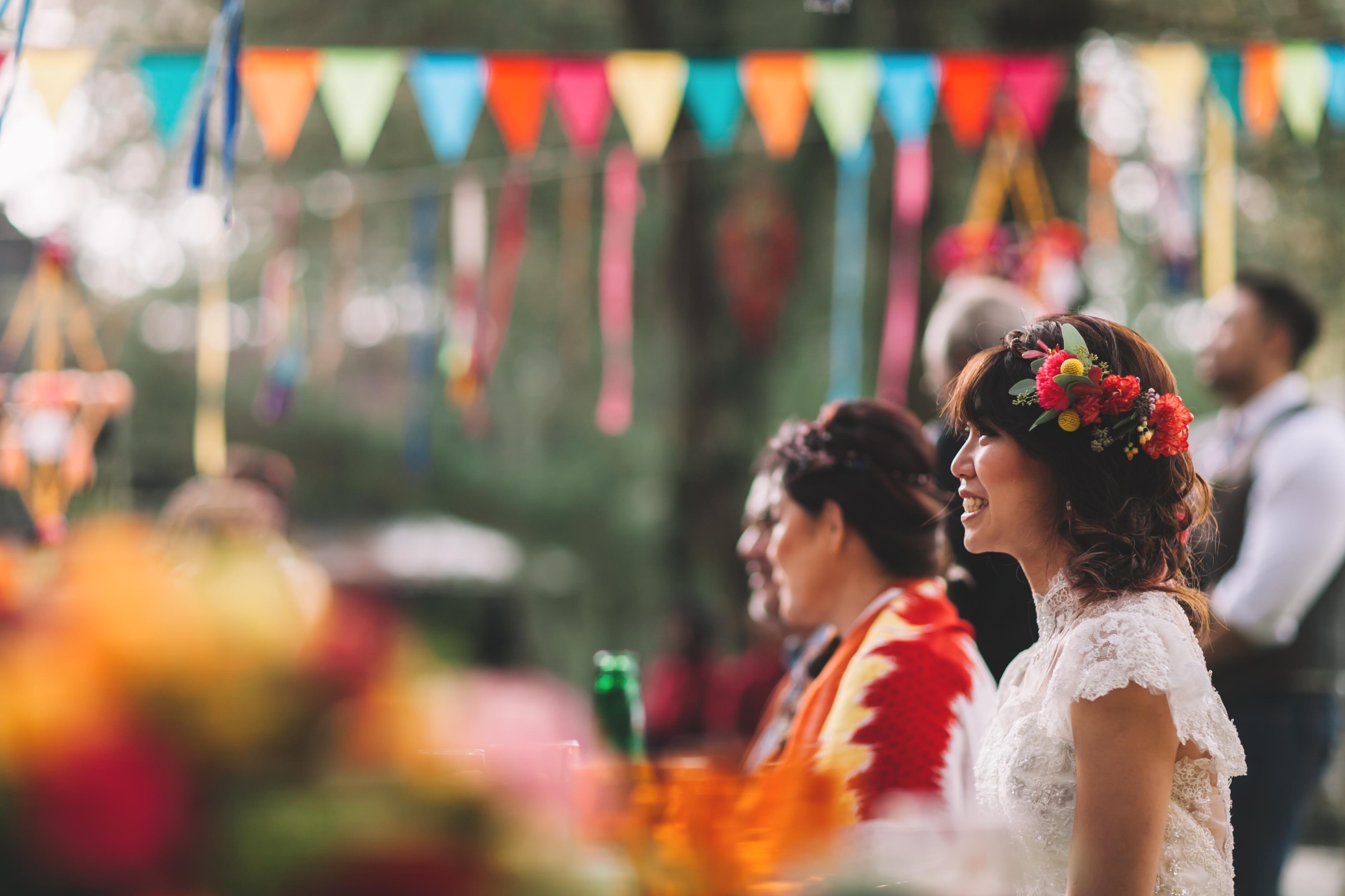 isabel-mengtat-boho-wedding-in-bandung-287