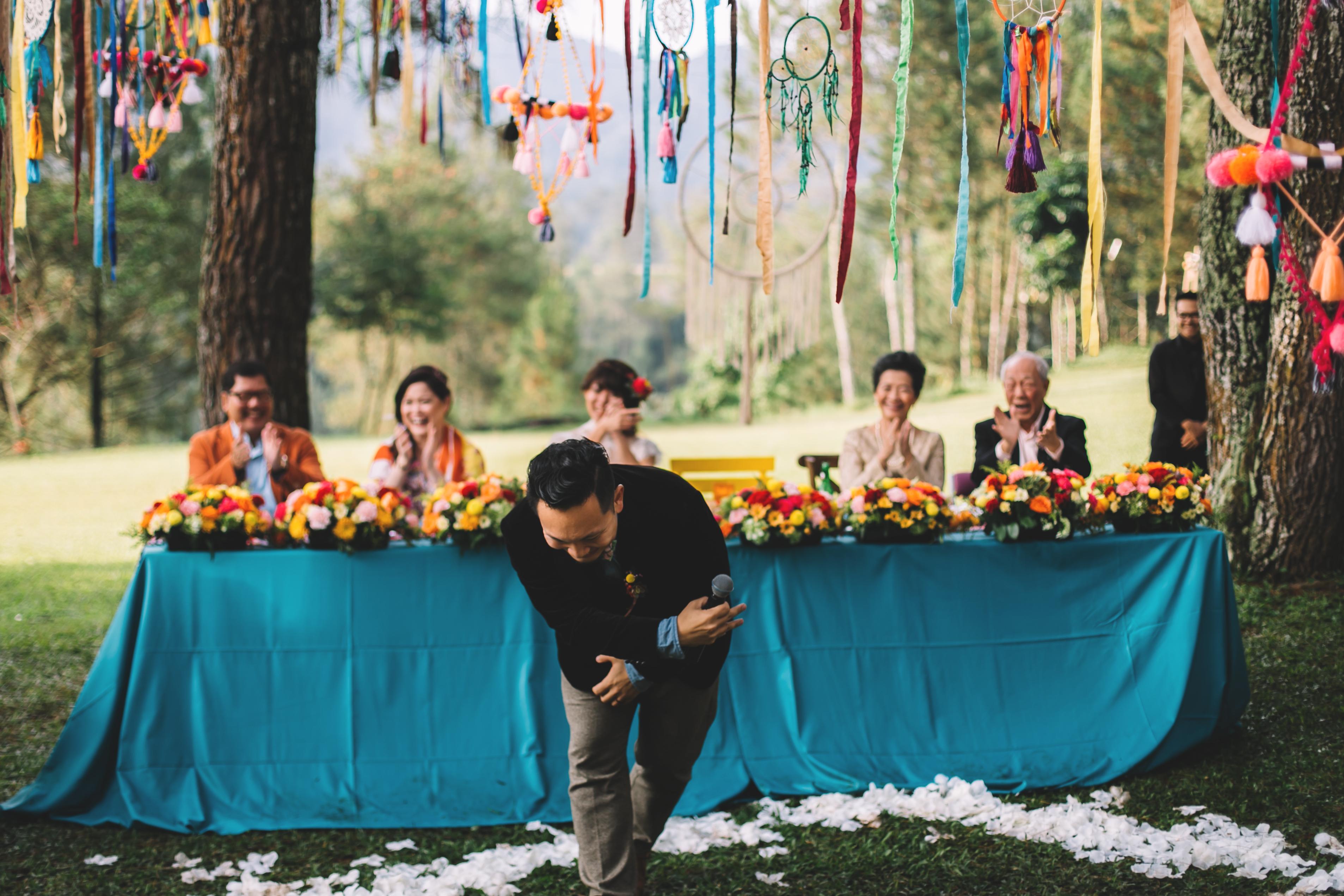 isabel-mengtat-boho-wedding-in-bandung-289