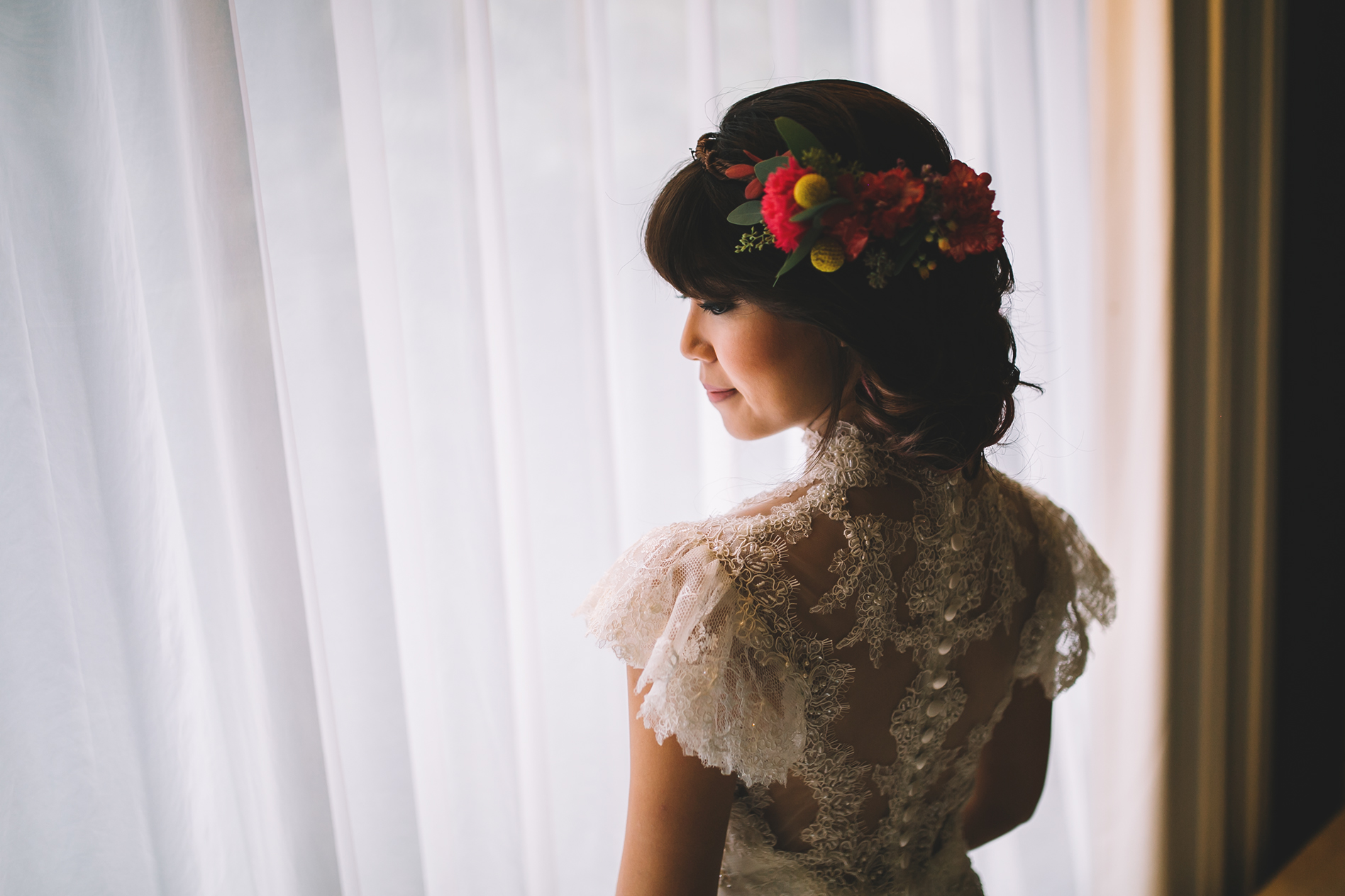 isabel-mengtat-boho-wedding-in-bandung-29