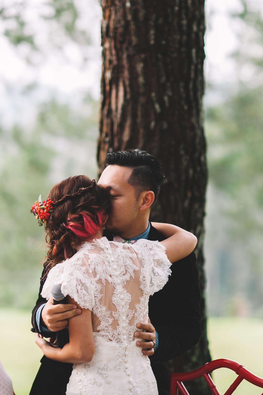 isabel-mengtat-boho-wedding-in-bandung-290