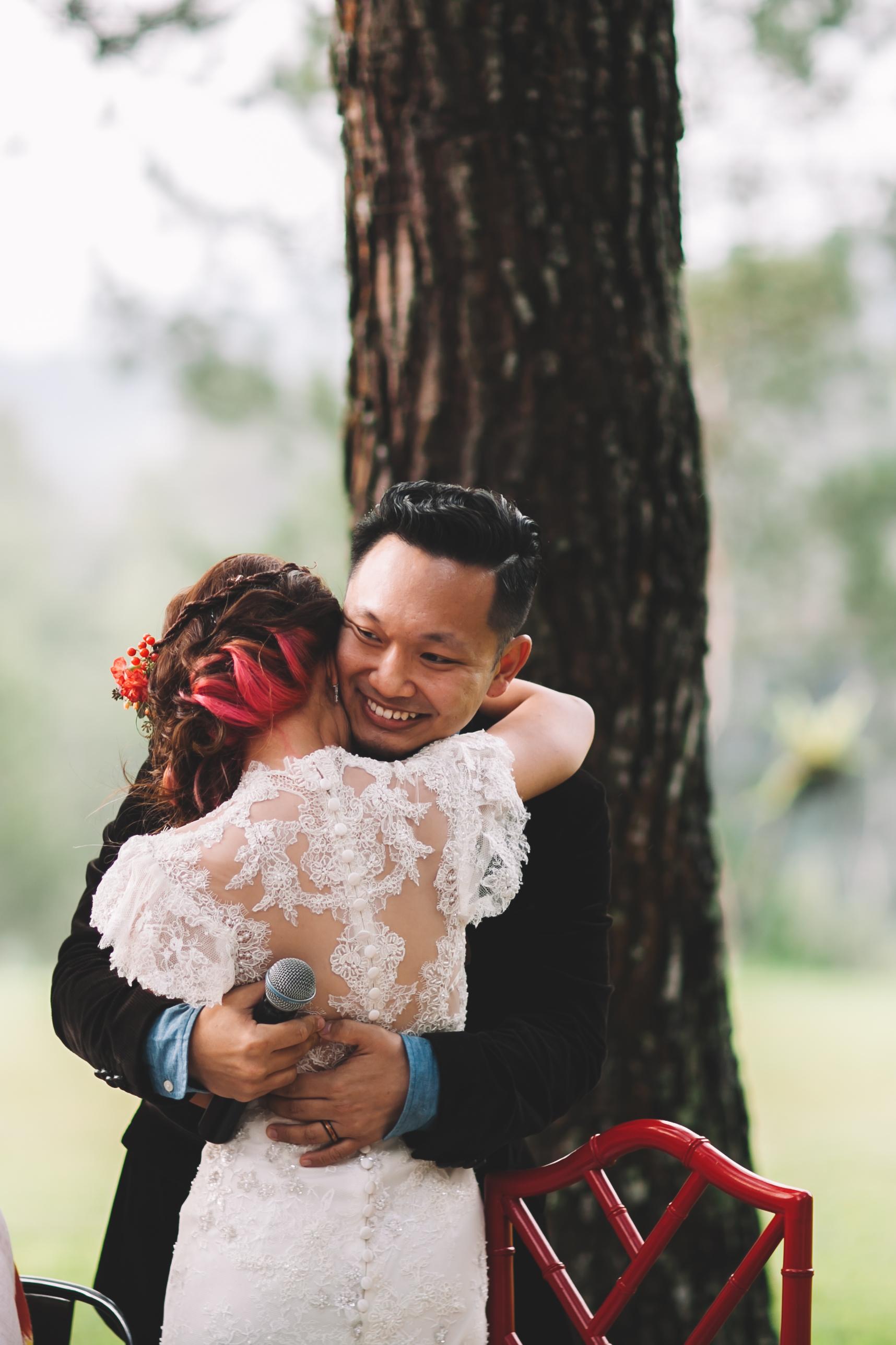 isabel-mengtat-boho-wedding-in-bandung-291