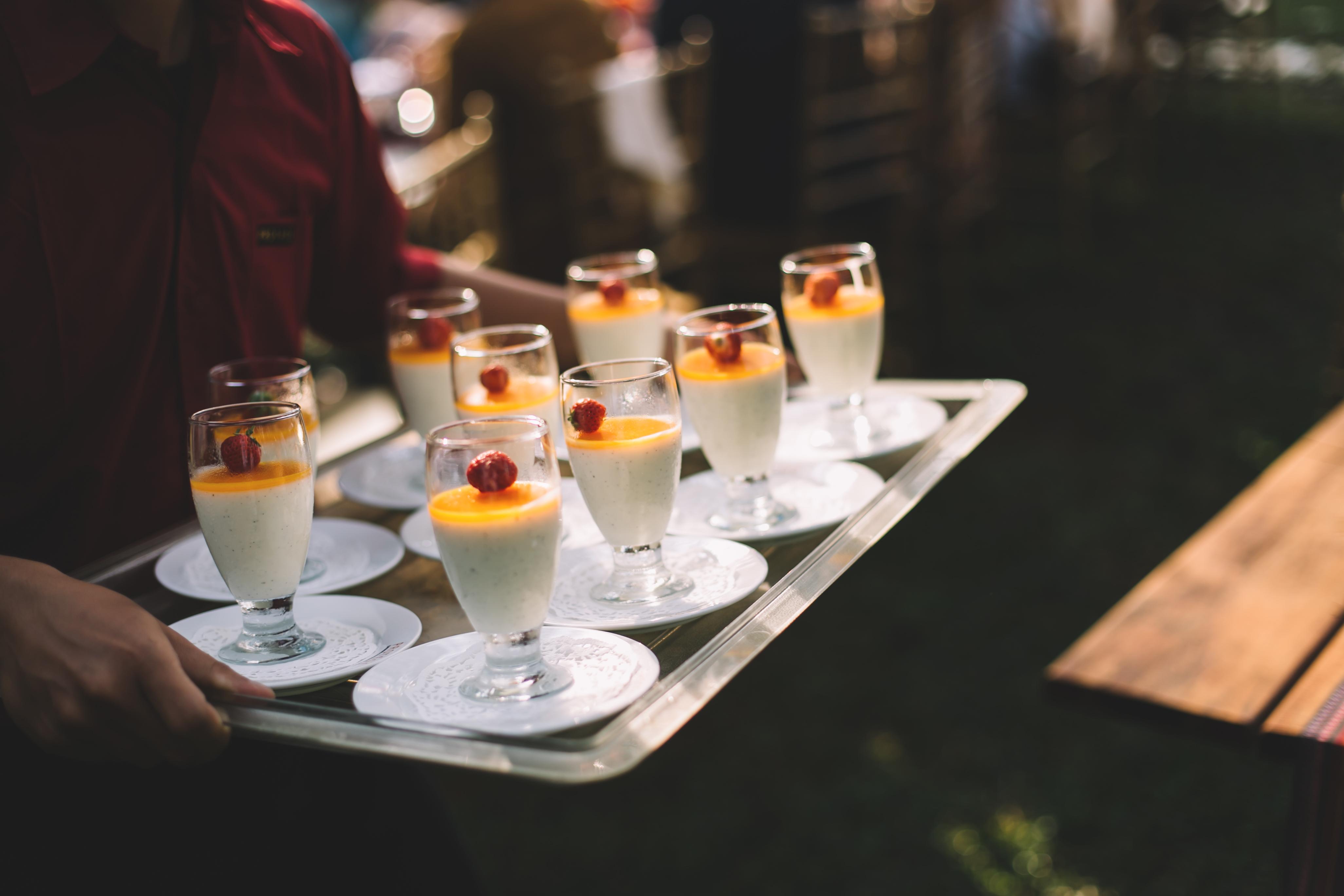 isabel-mengtat-boho-wedding-in-bandung-296