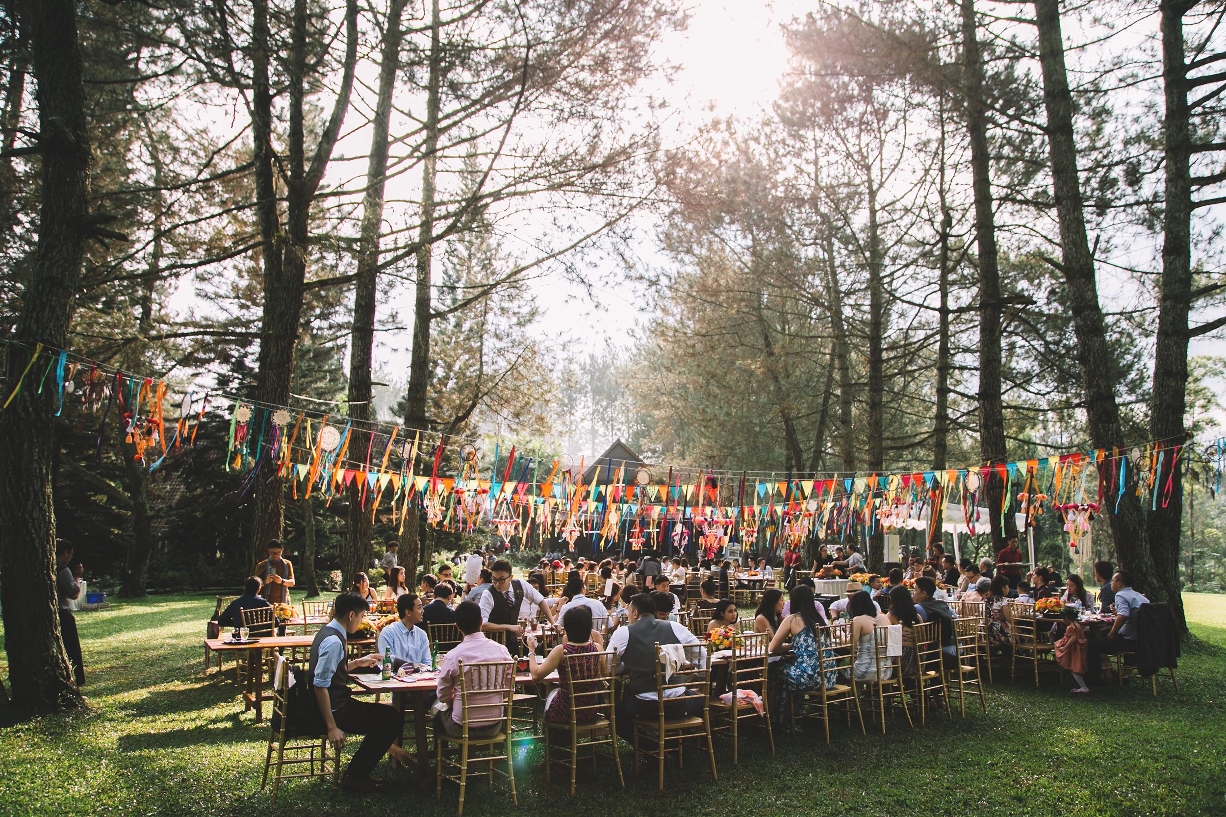 isabel-mengtat-boho-wedding-in-bandung-298