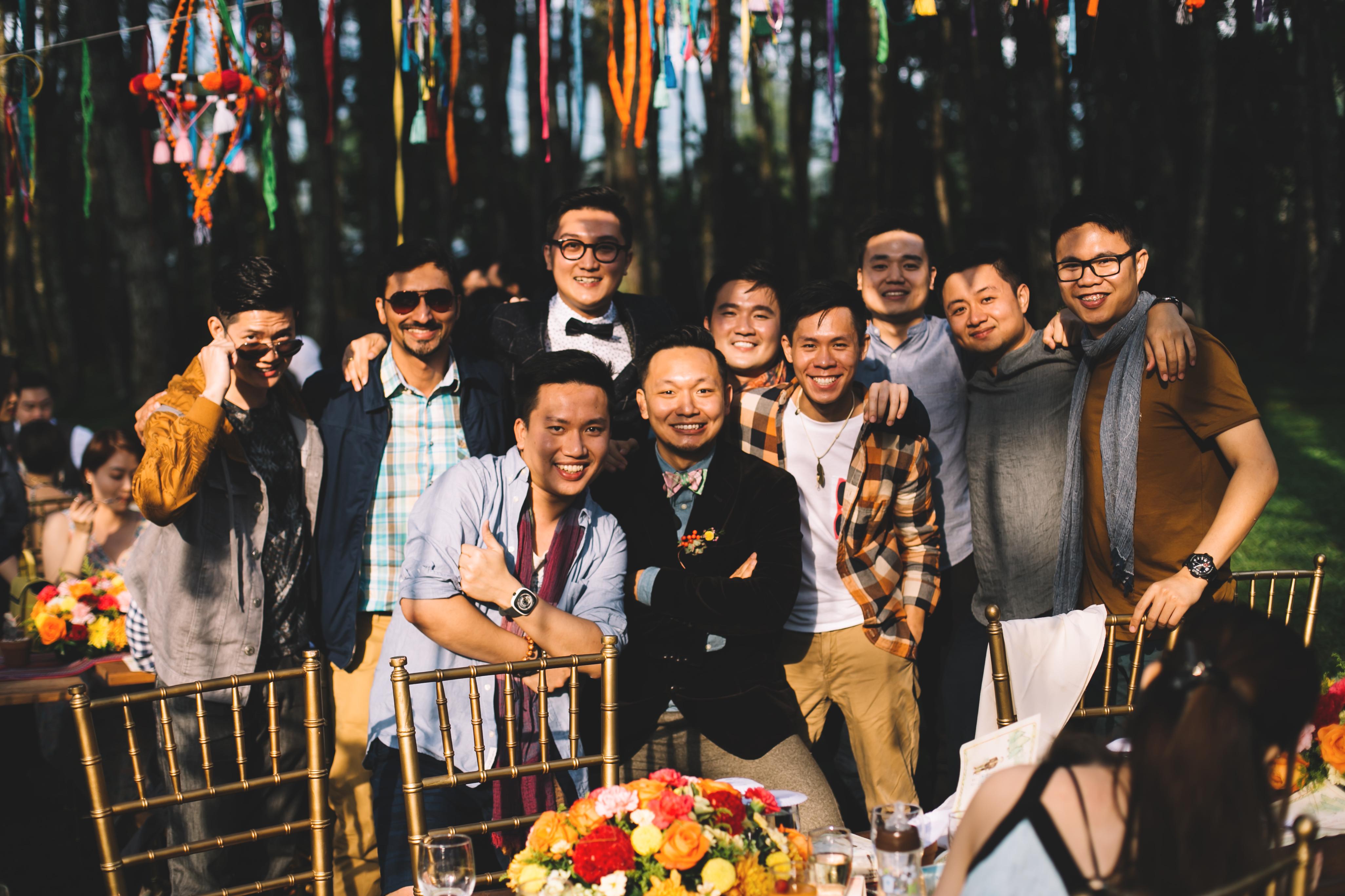 isabel-mengtat-boho-wedding-in-bandung-299