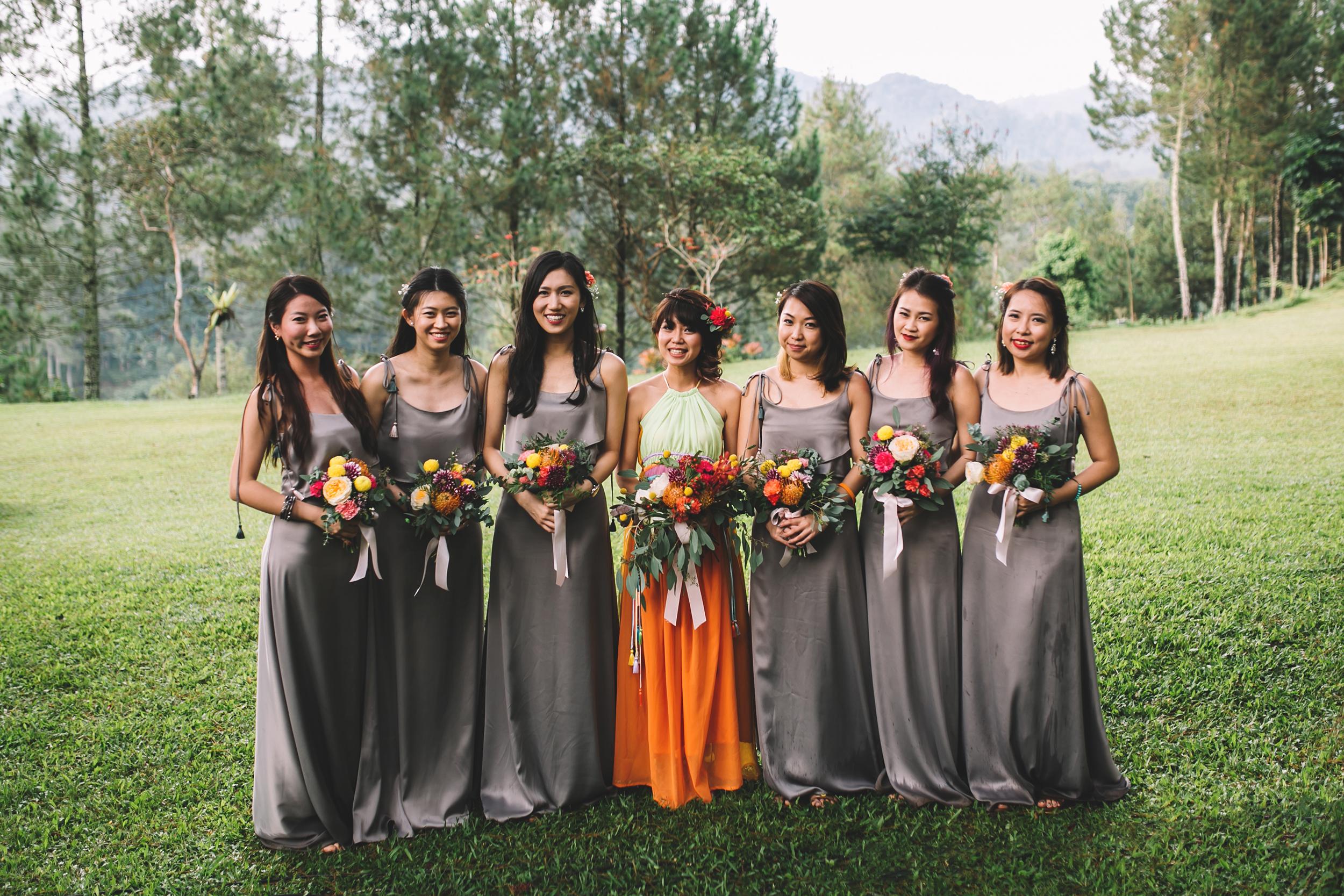 isabel-mengtat-boho-wedding-in-bandung-305