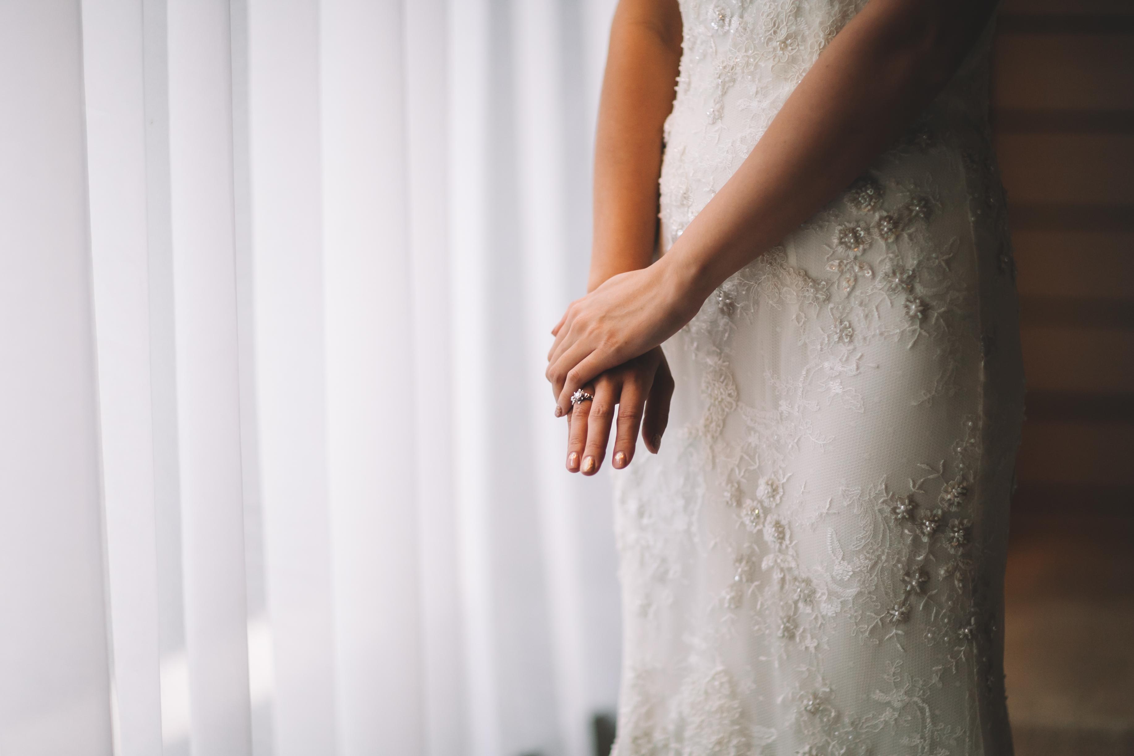 isabel-mengtat-boho-wedding-in-bandung-31