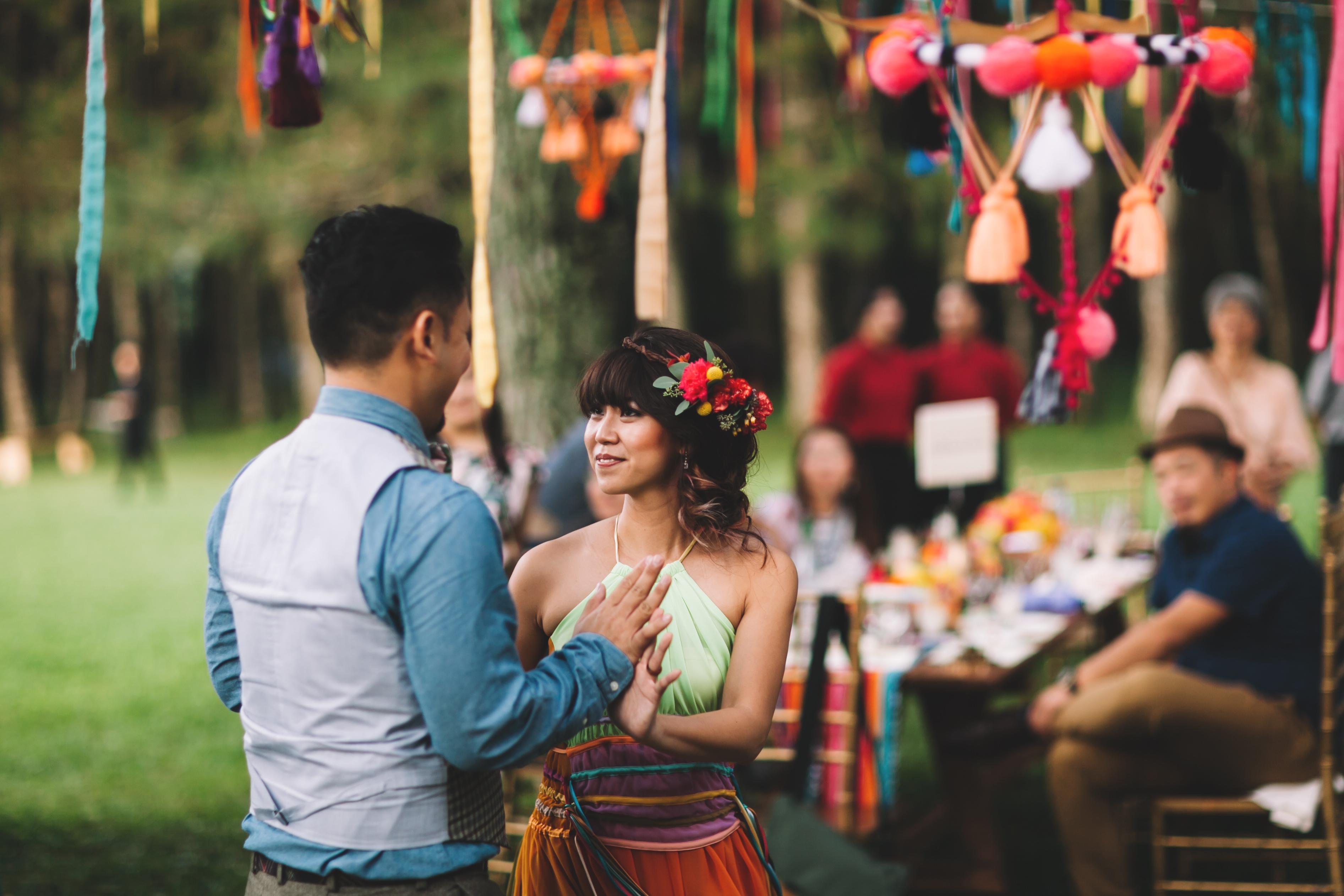 isabel-mengtat-boho-wedding-in-bandung-312