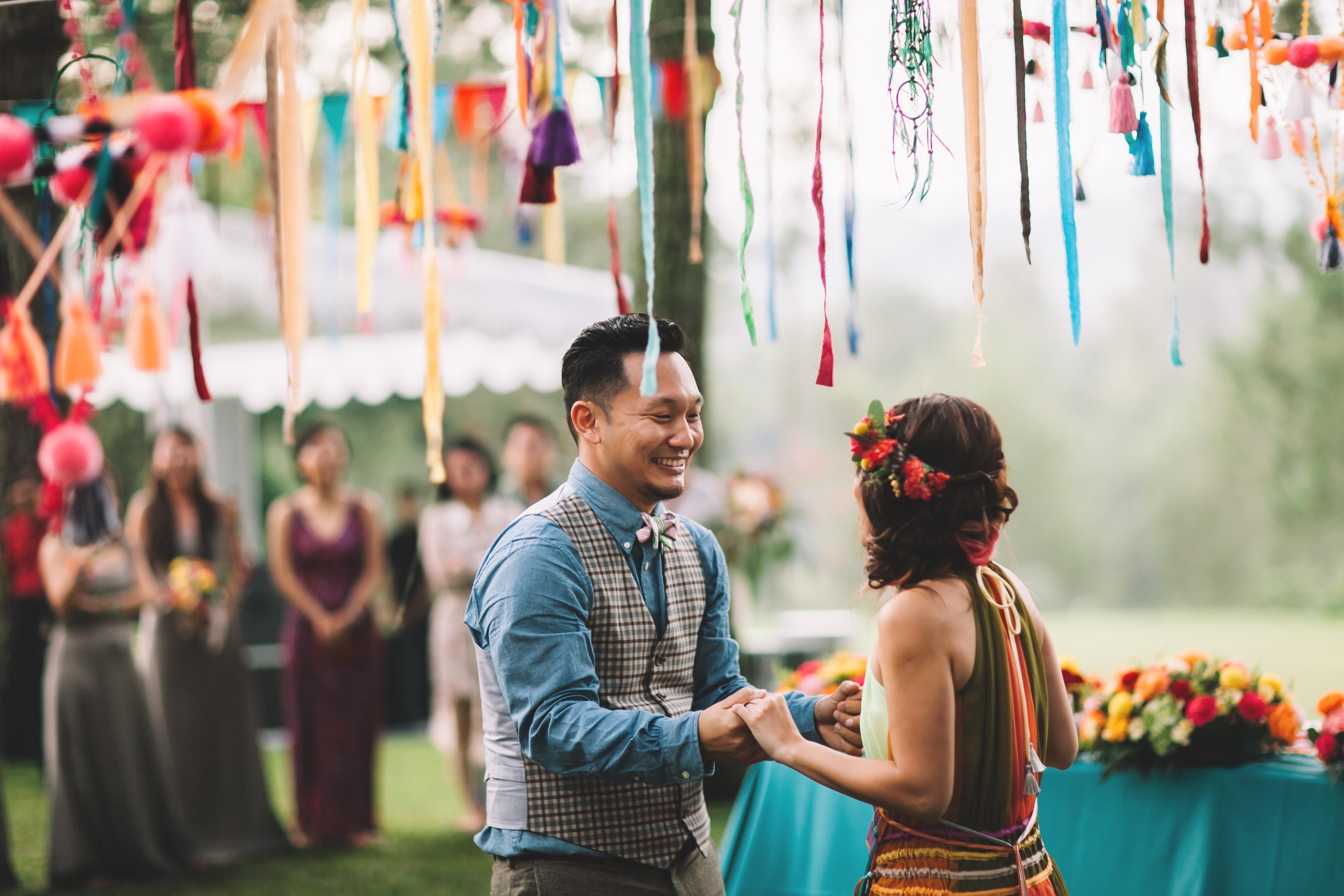 isabel-mengtat-boho-wedding-in-bandung-313