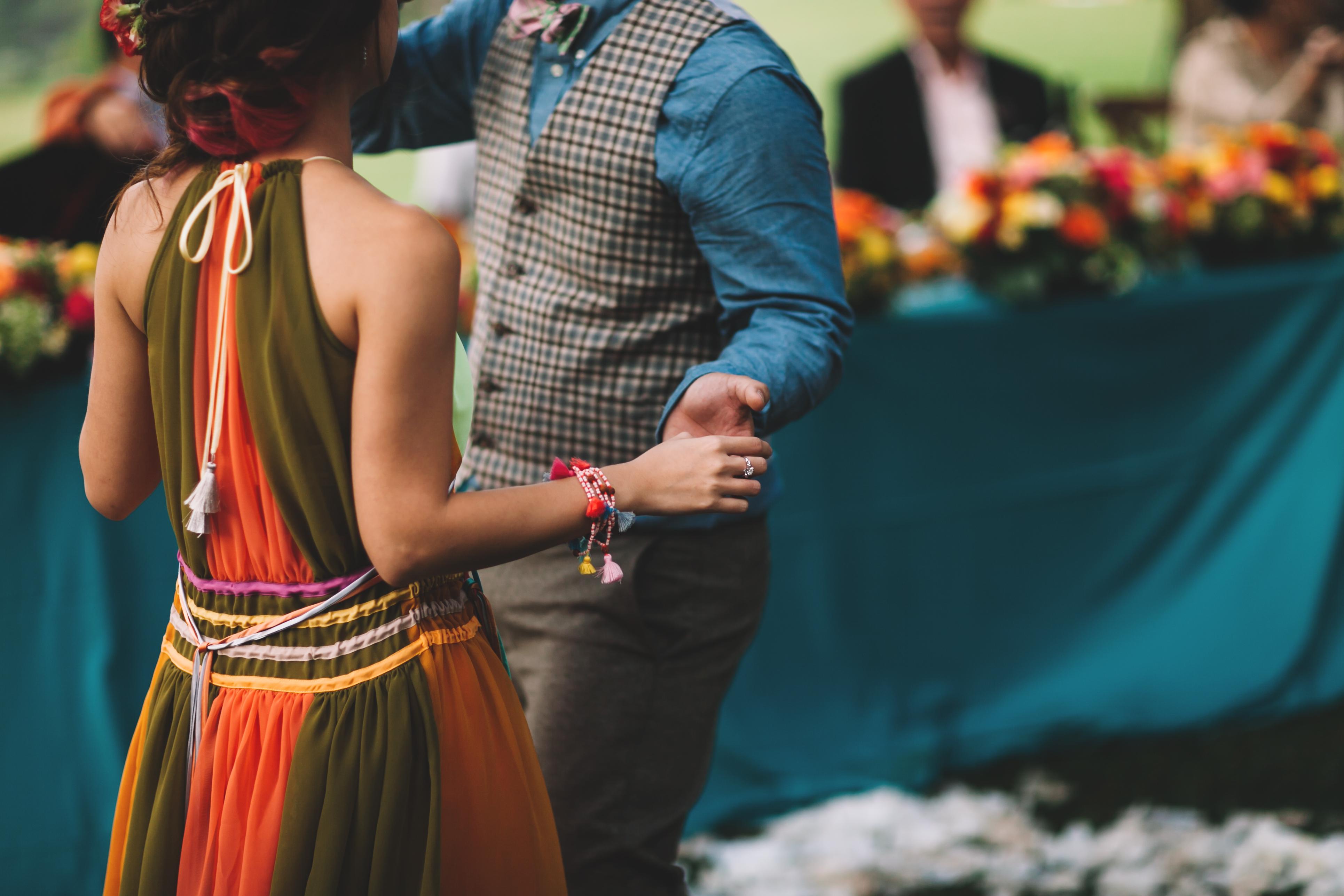 isabel-mengtat-boho-wedding-in-bandung-314