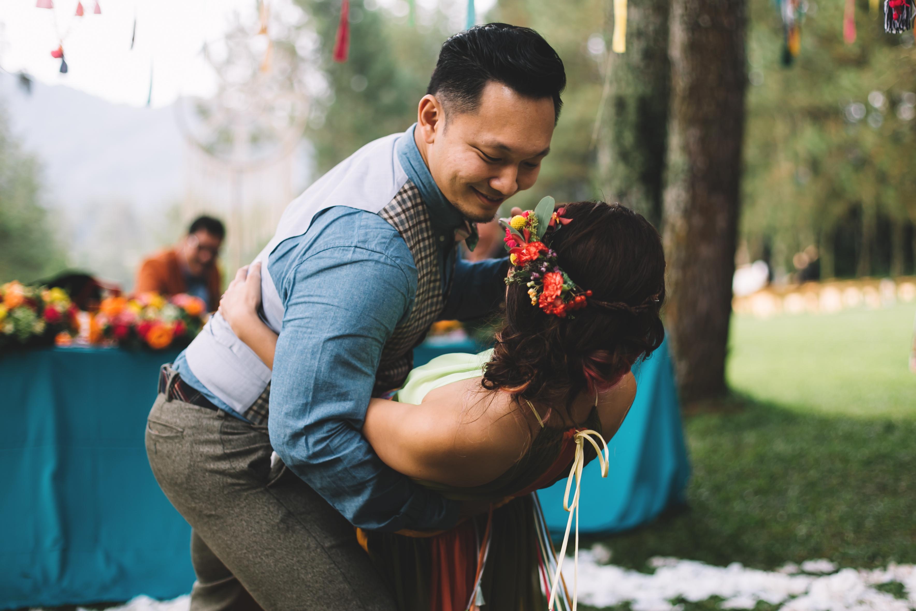 isabel-mengtat-boho-wedding-in-bandung-315