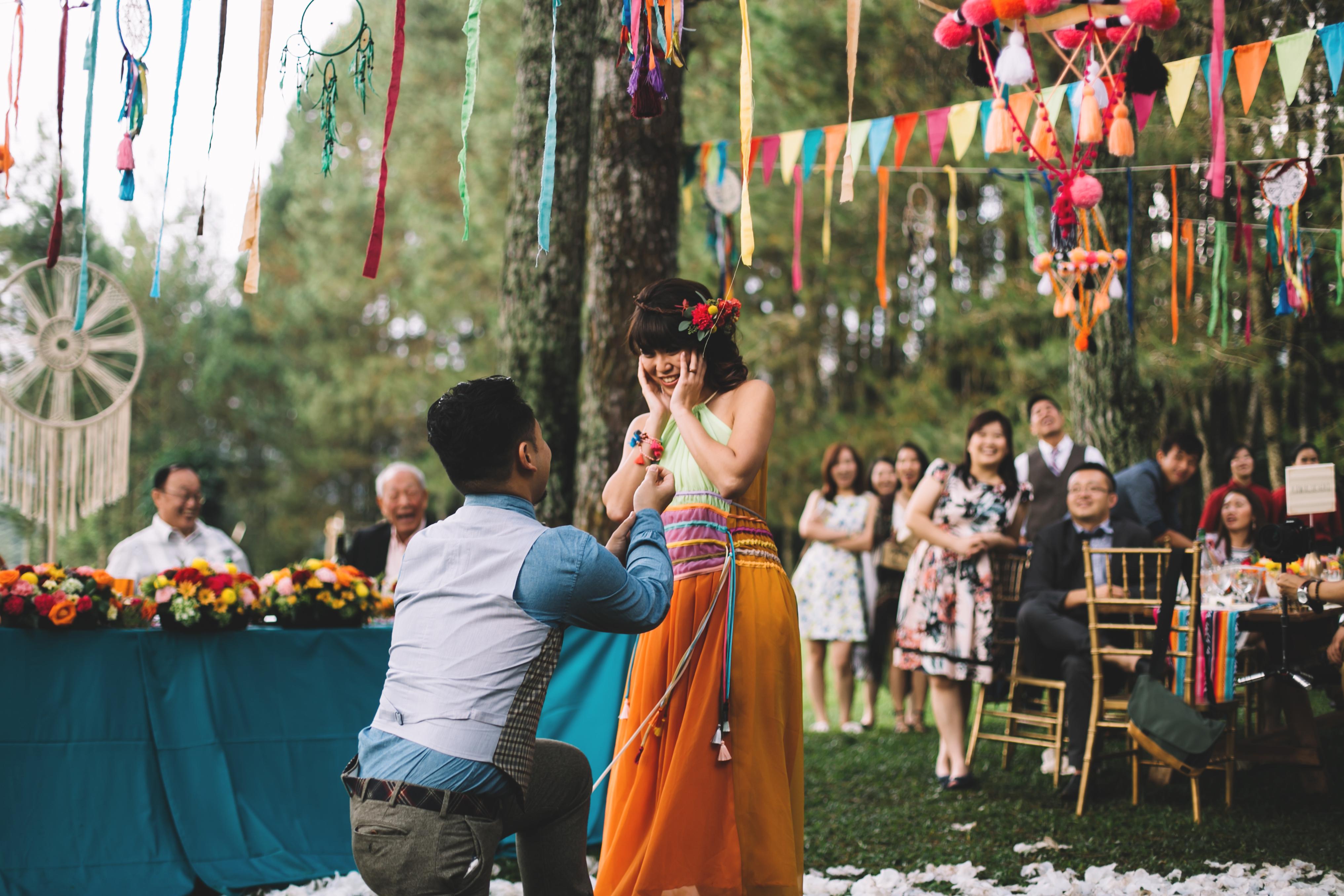 isabel-mengtat-boho-wedding-in-bandung-316