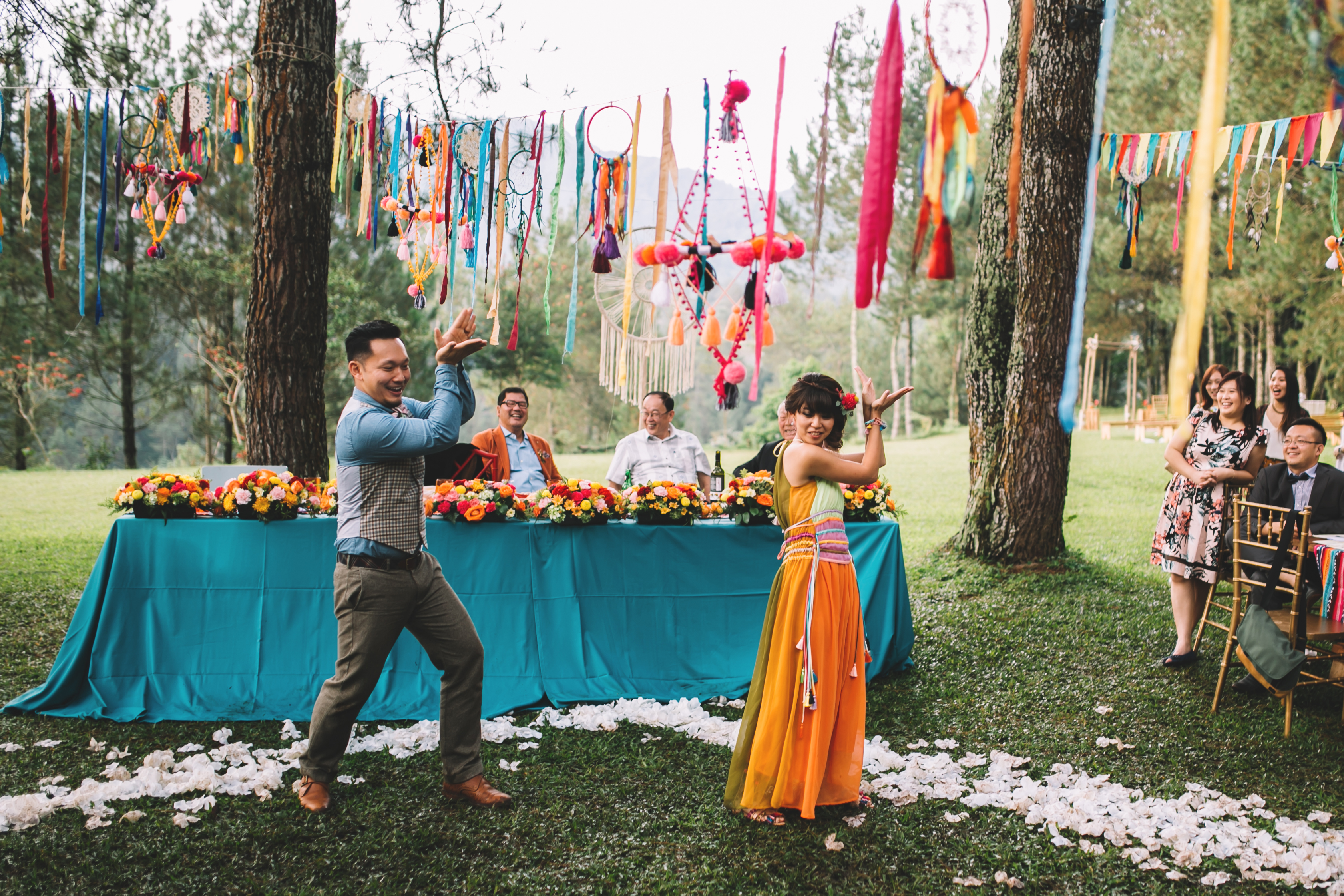 isabel-mengtat-boho-wedding-in-bandung-317