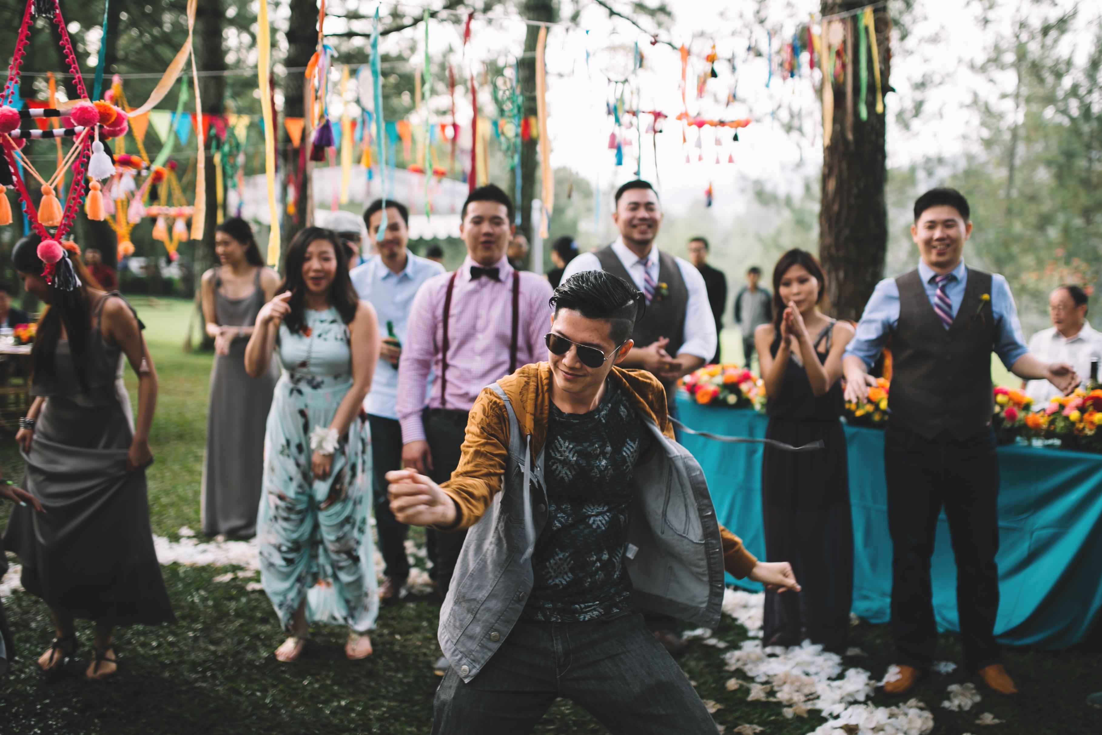 isabel-mengtat-boho-wedding-in-bandung-322