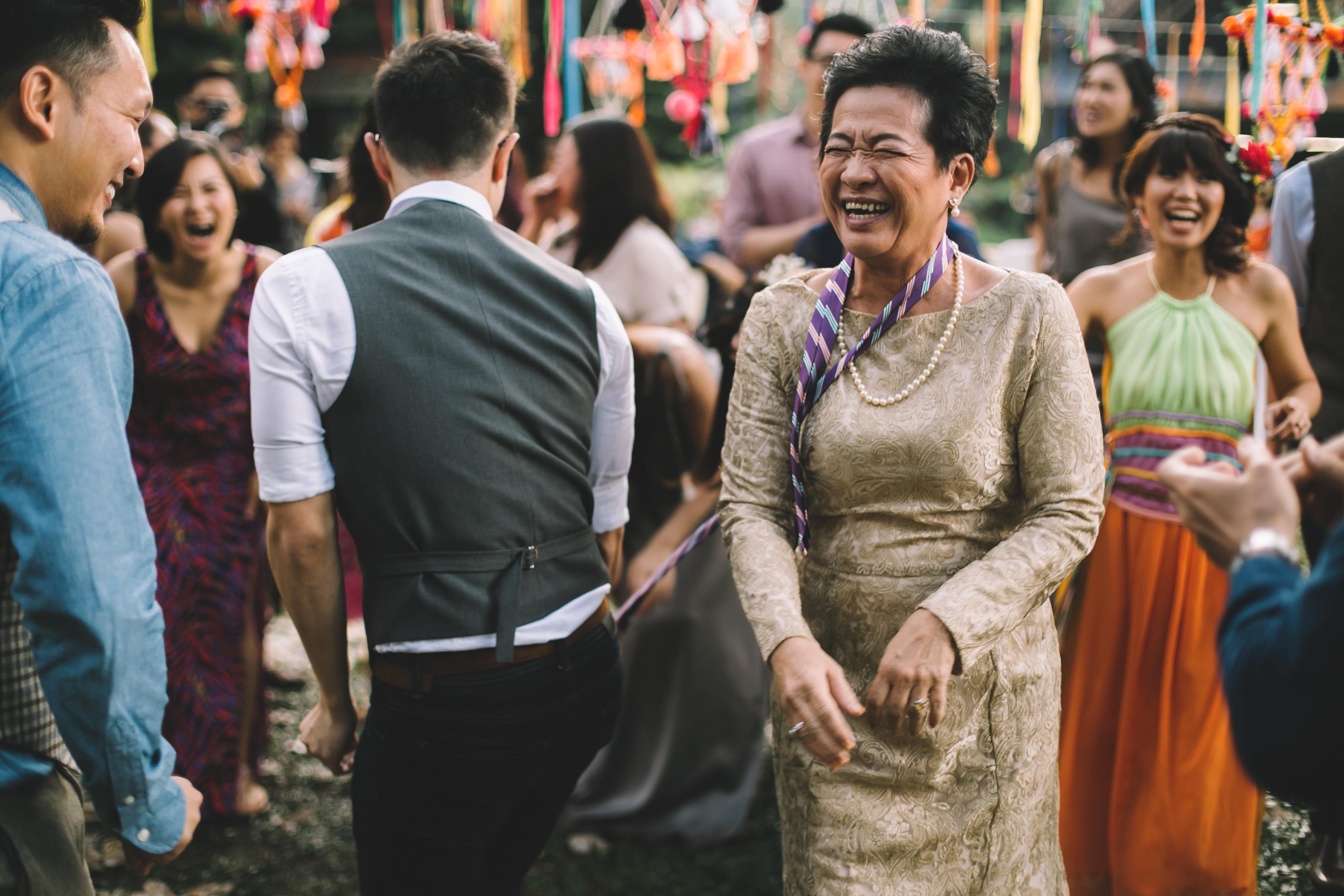 isabel-mengtat-boho-wedding-in-bandung-324