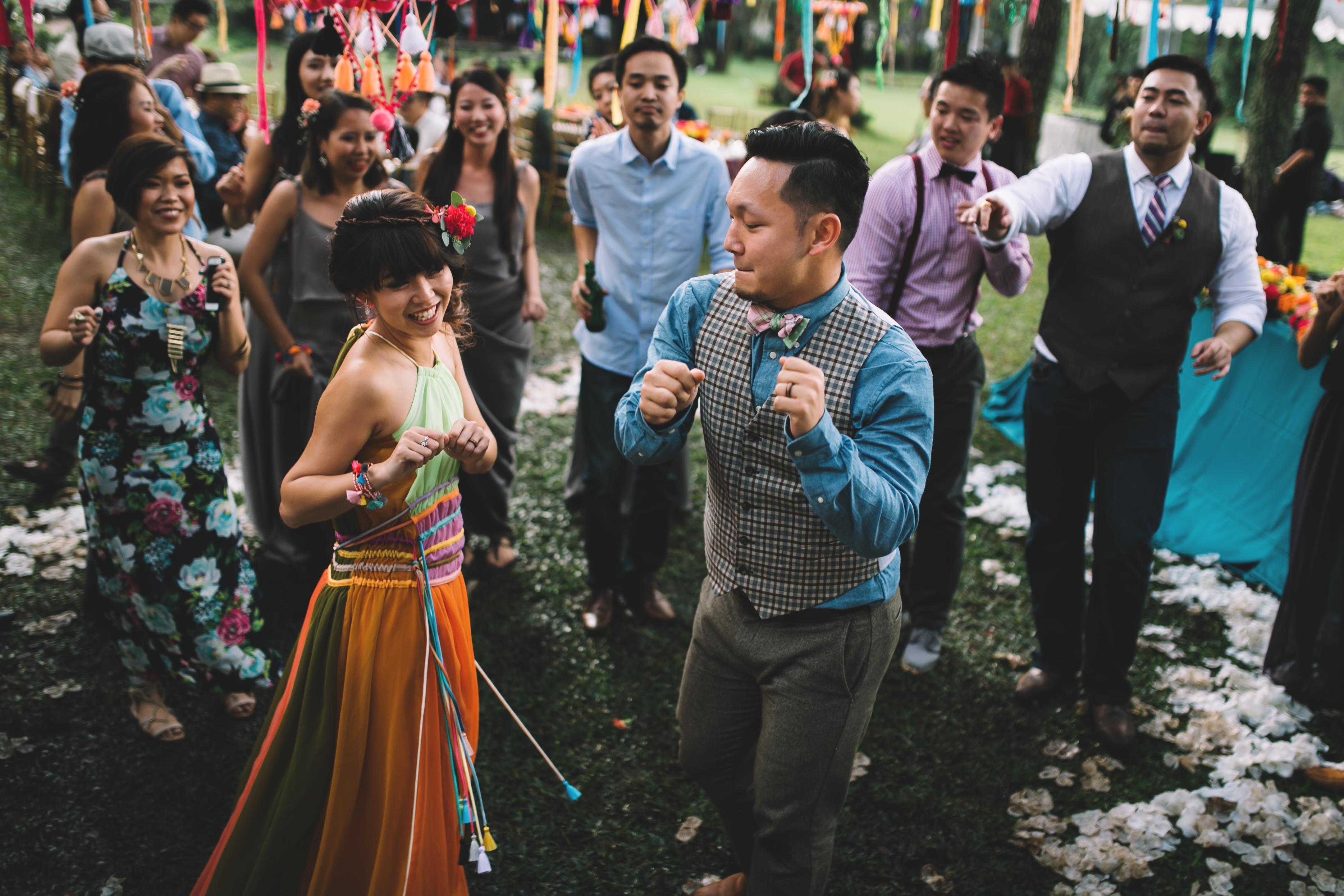 isabel-mengtat-boho-wedding-in-bandung-325