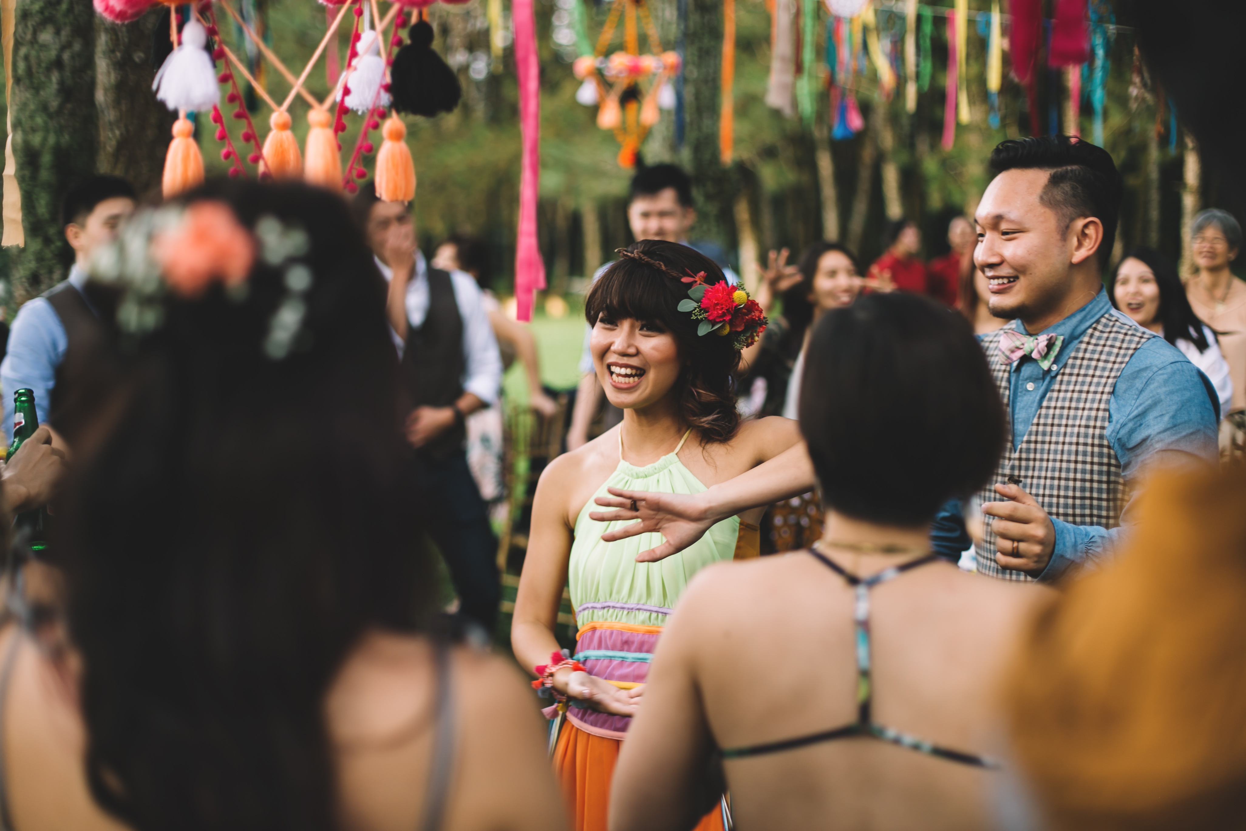 isabel-mengtat-boho-wedding-in-bandung-329
