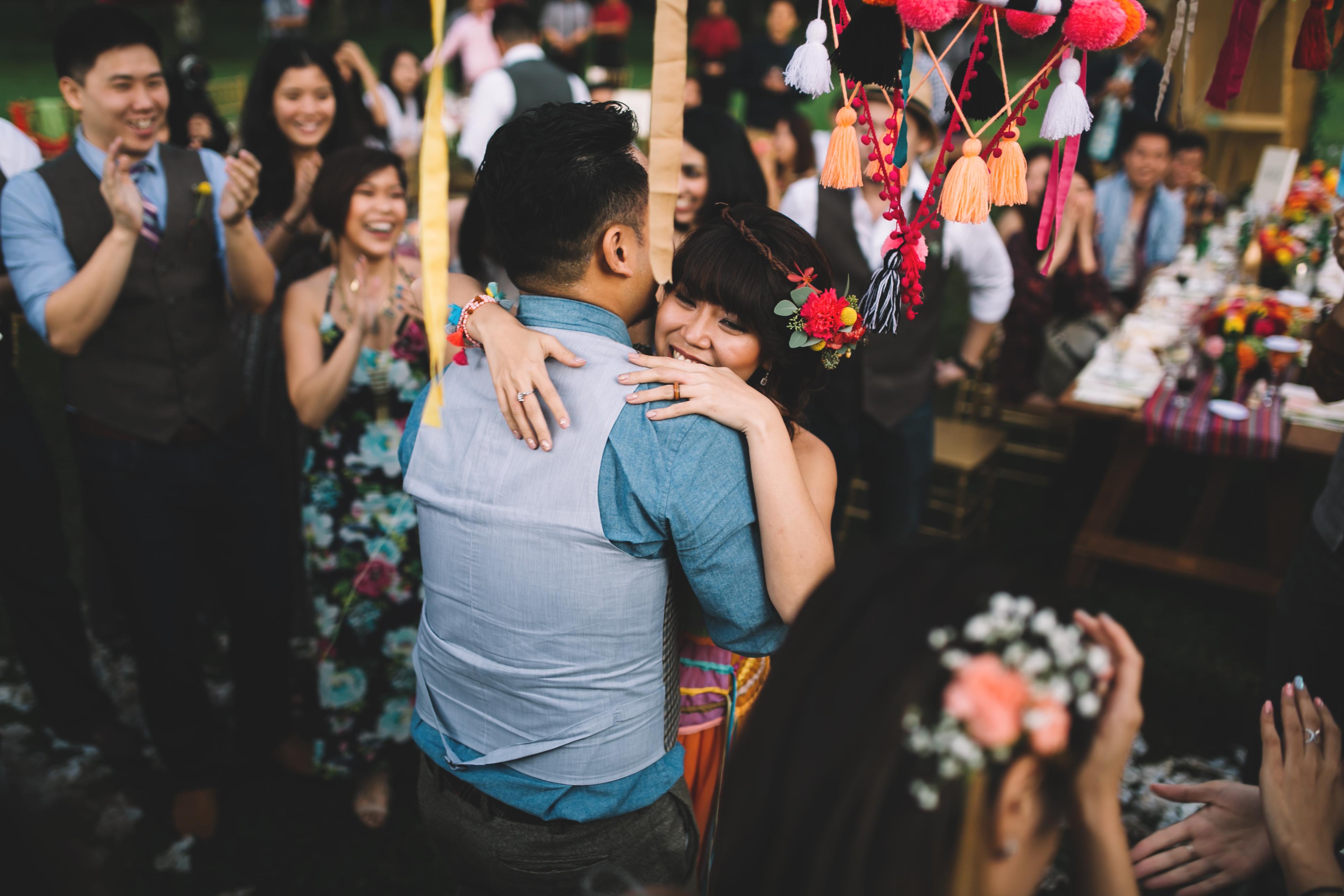 isabel-mengtat-boho-wedding-in-bandung-330