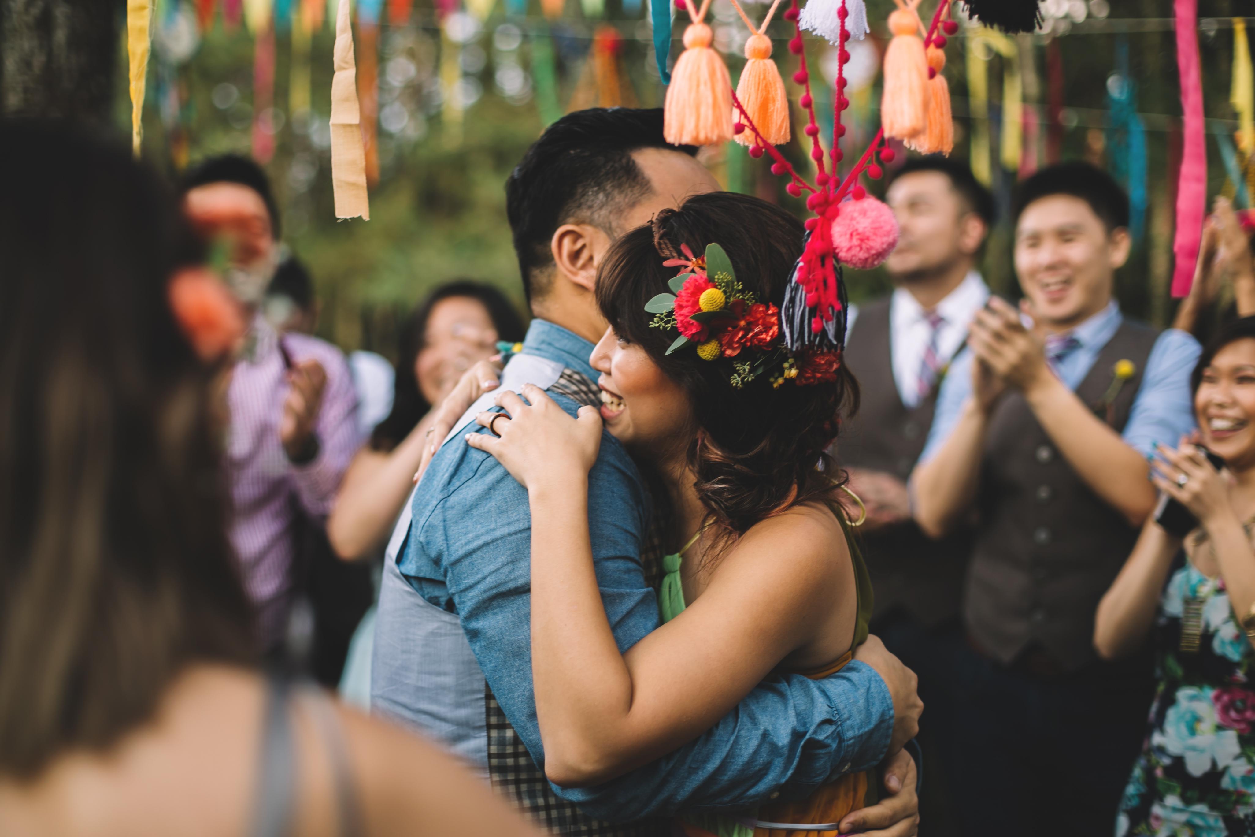 isabel-mengtat-boho-wedding-in-bandung-331