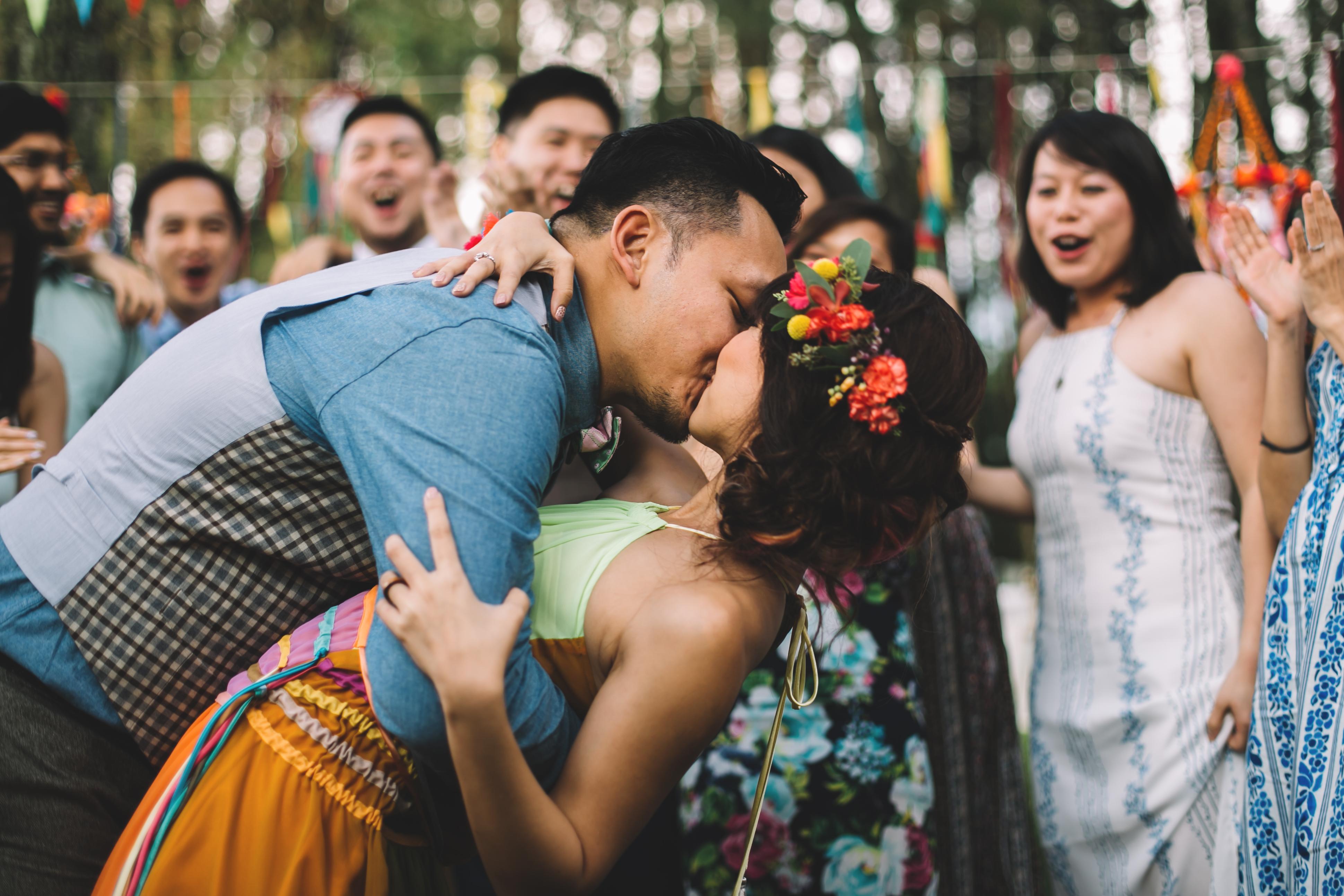 isabel-mengtat-boho-wedding-in-bandung-332