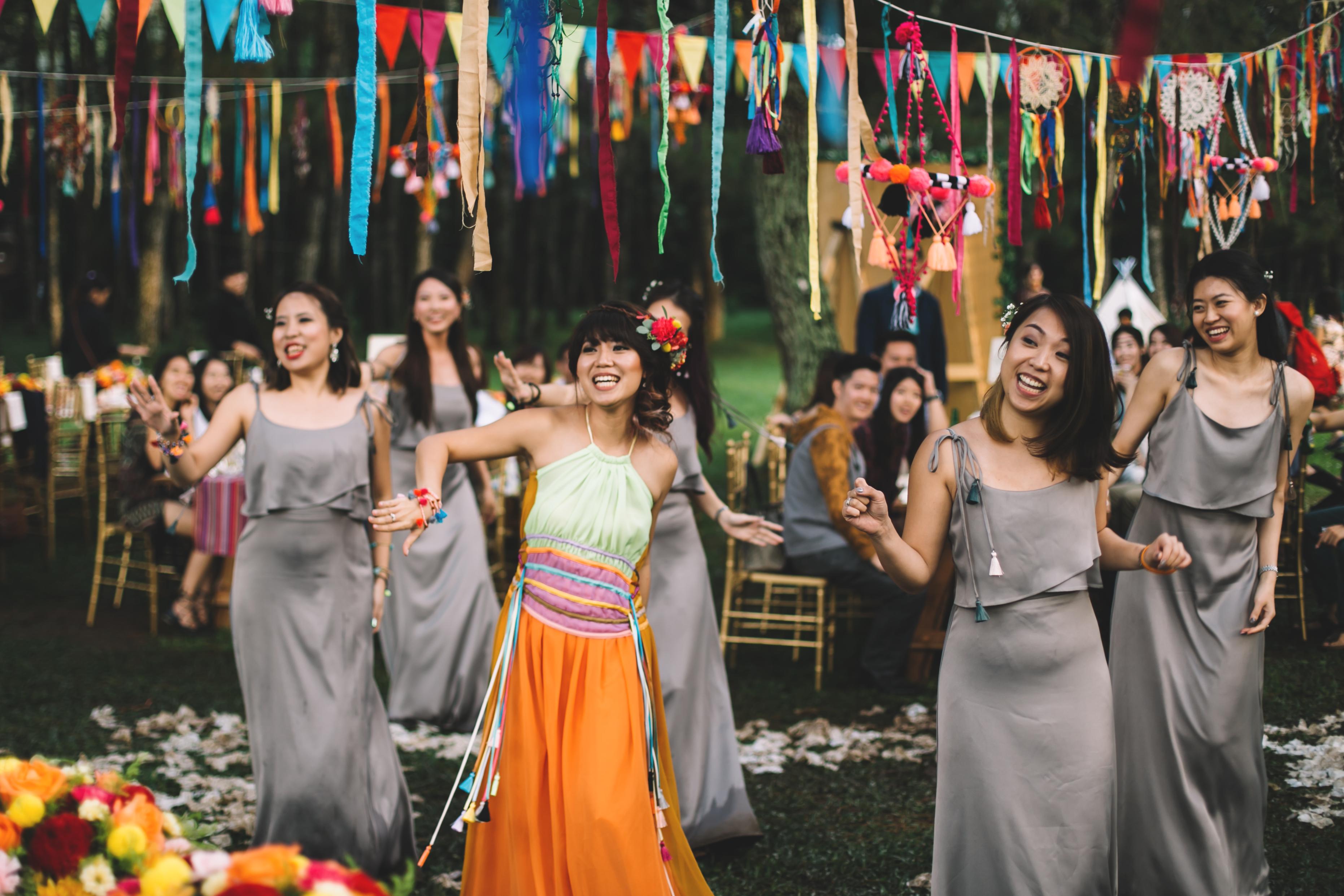 isabel-mengtat-boho-wedding-in-bandung-334