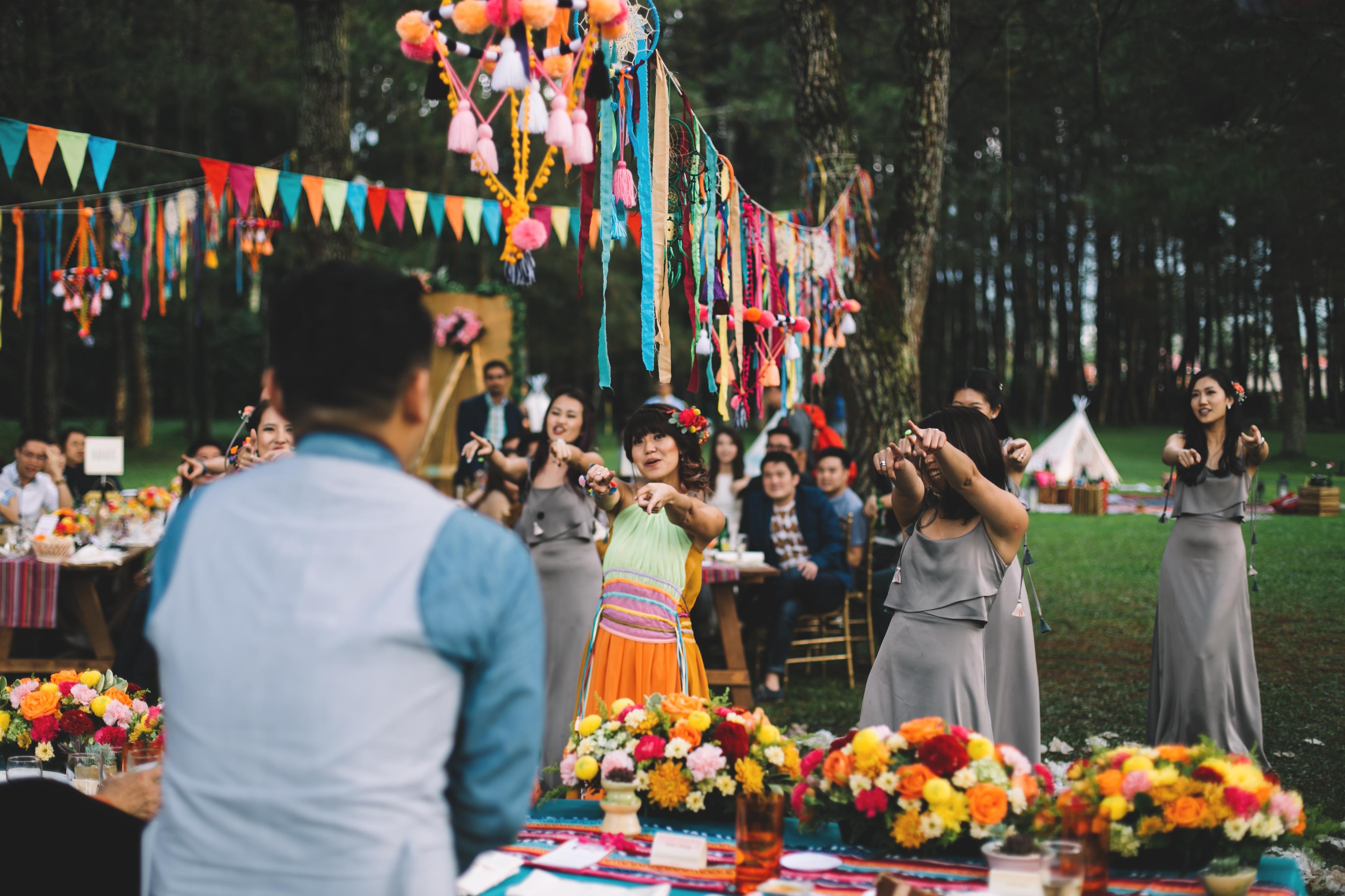 isabel-mengtat-boho-wedding-in-bandung-335