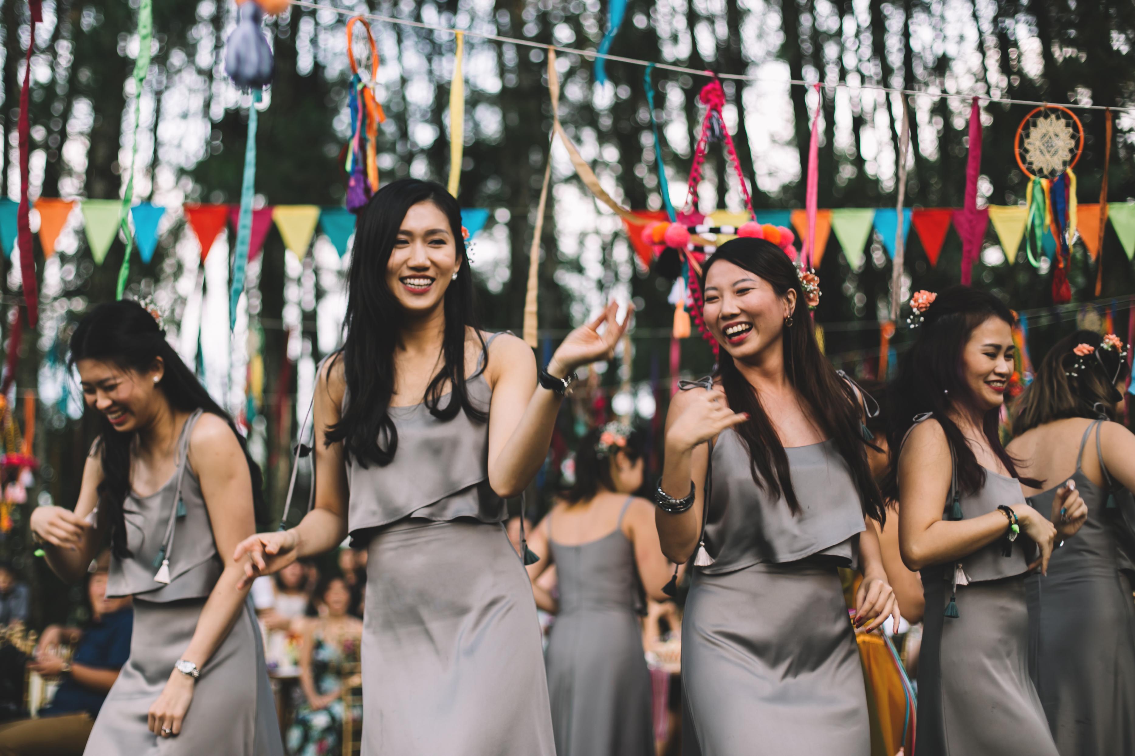 isabel-mengtat-boho-wedding-in-bandung-336