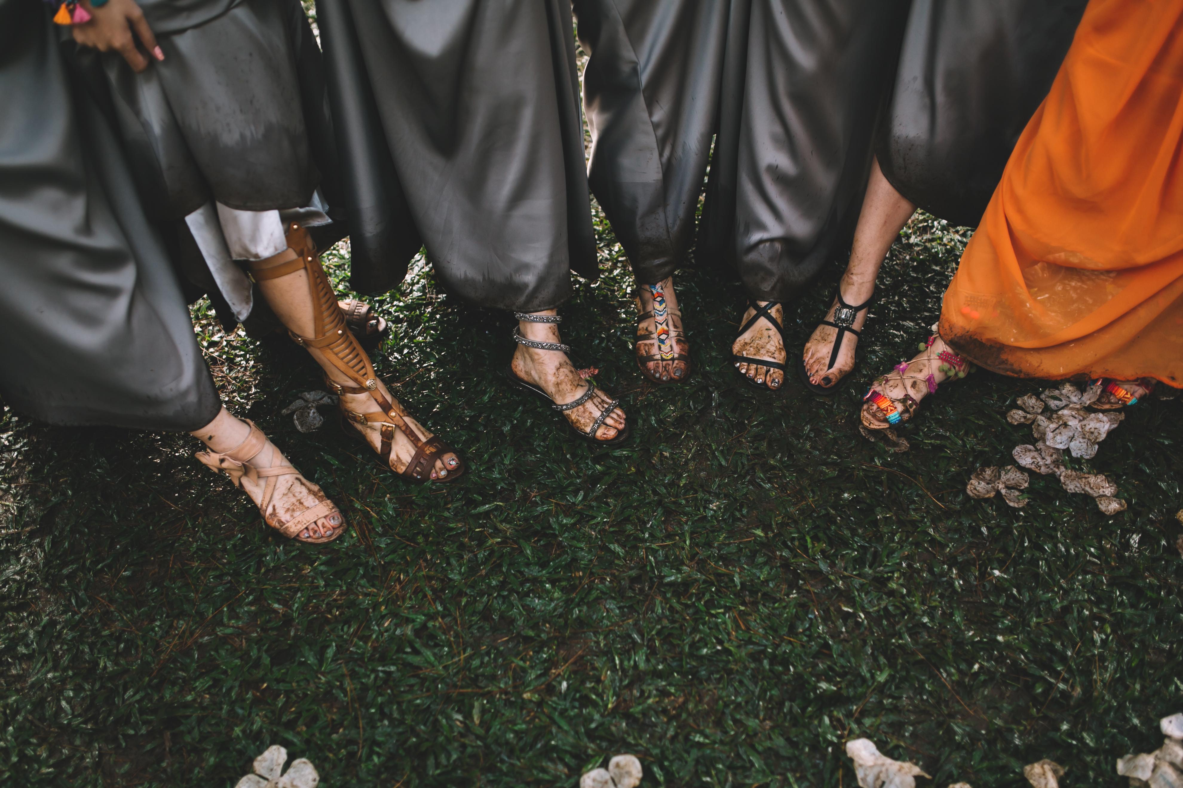 isabel-mengtat-boho-wedding-in-bandung-337