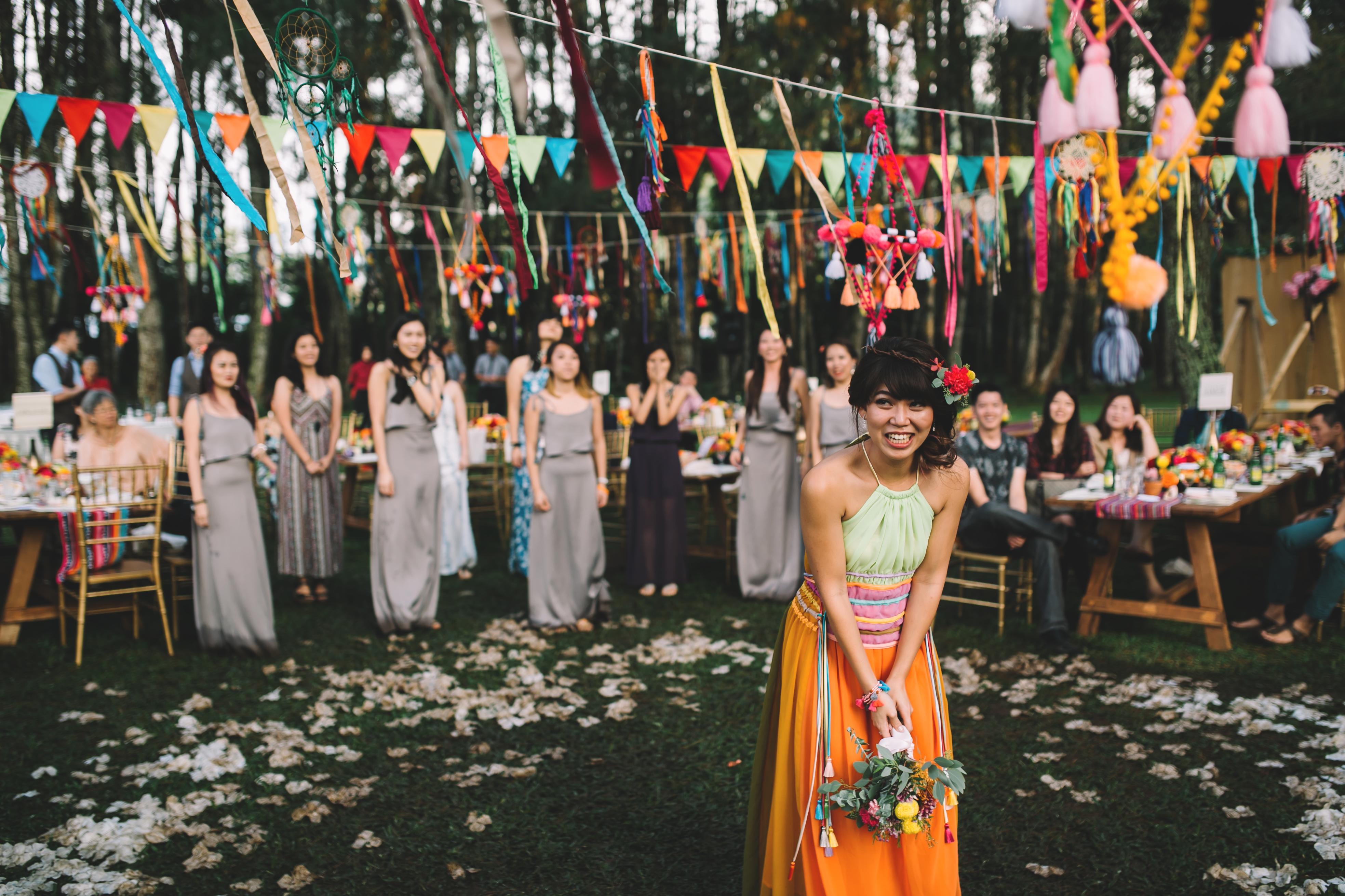 isabel-mengtat-boho-wedding-in-bandung-339