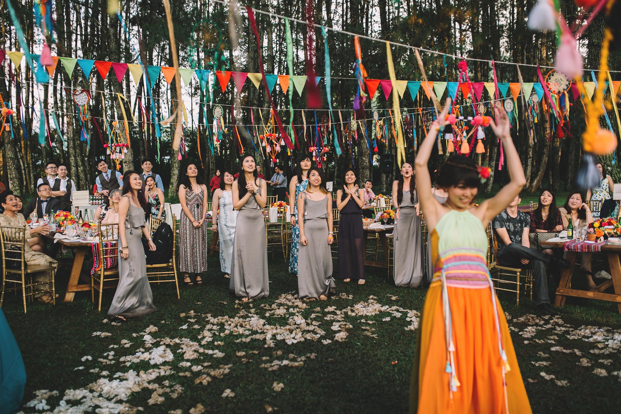 isabel-mengtat-boho-wedding-in-bandung-340