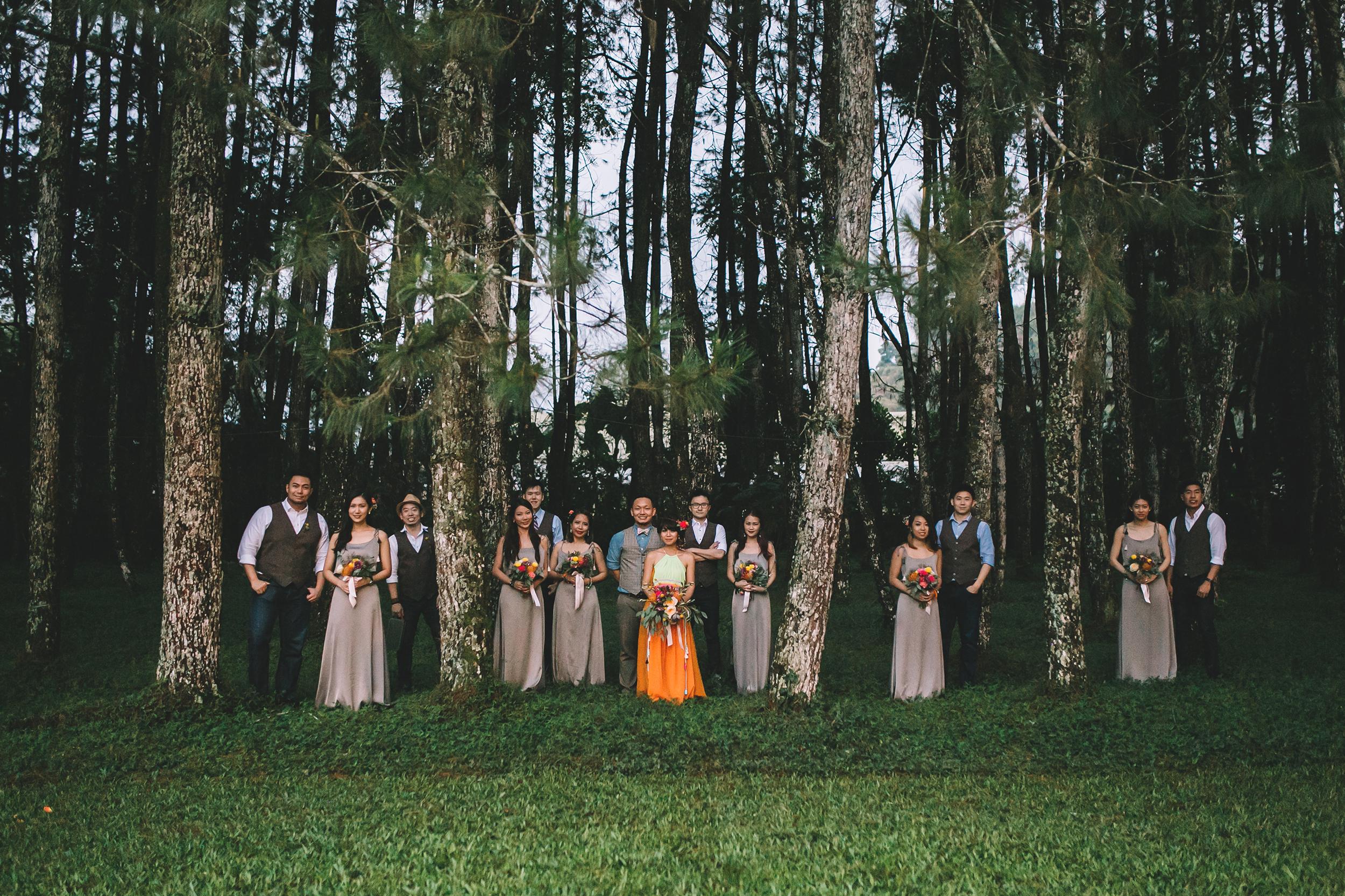 isabel-mengtat-boho-wedding-in-bandung-384