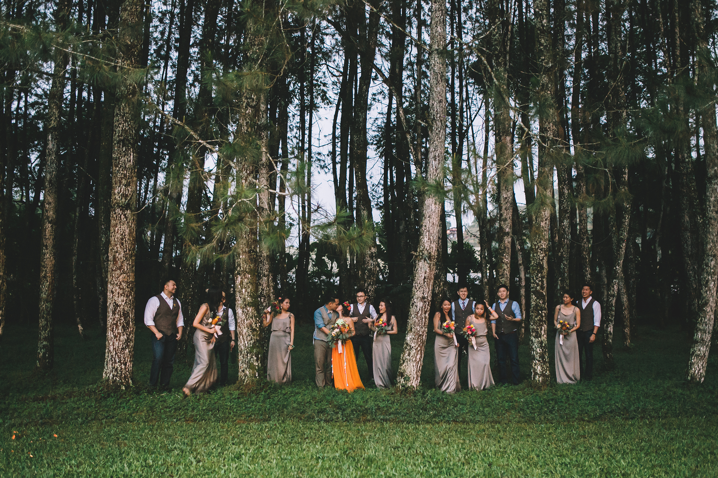 isabel-mengtat-boho-wedding-in-bandung-385