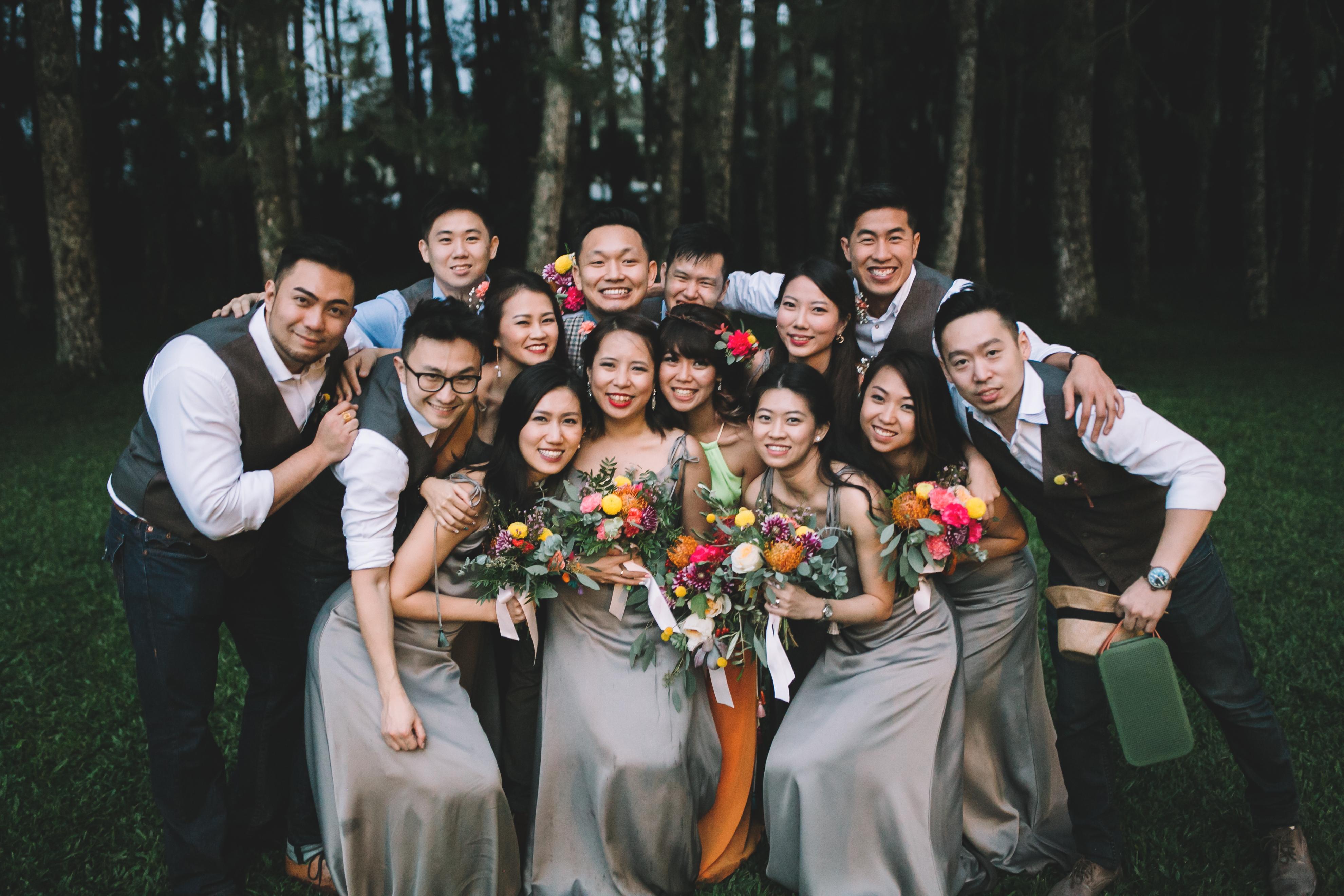 isabel-mengtat-boho-wedding-in-bandung-386