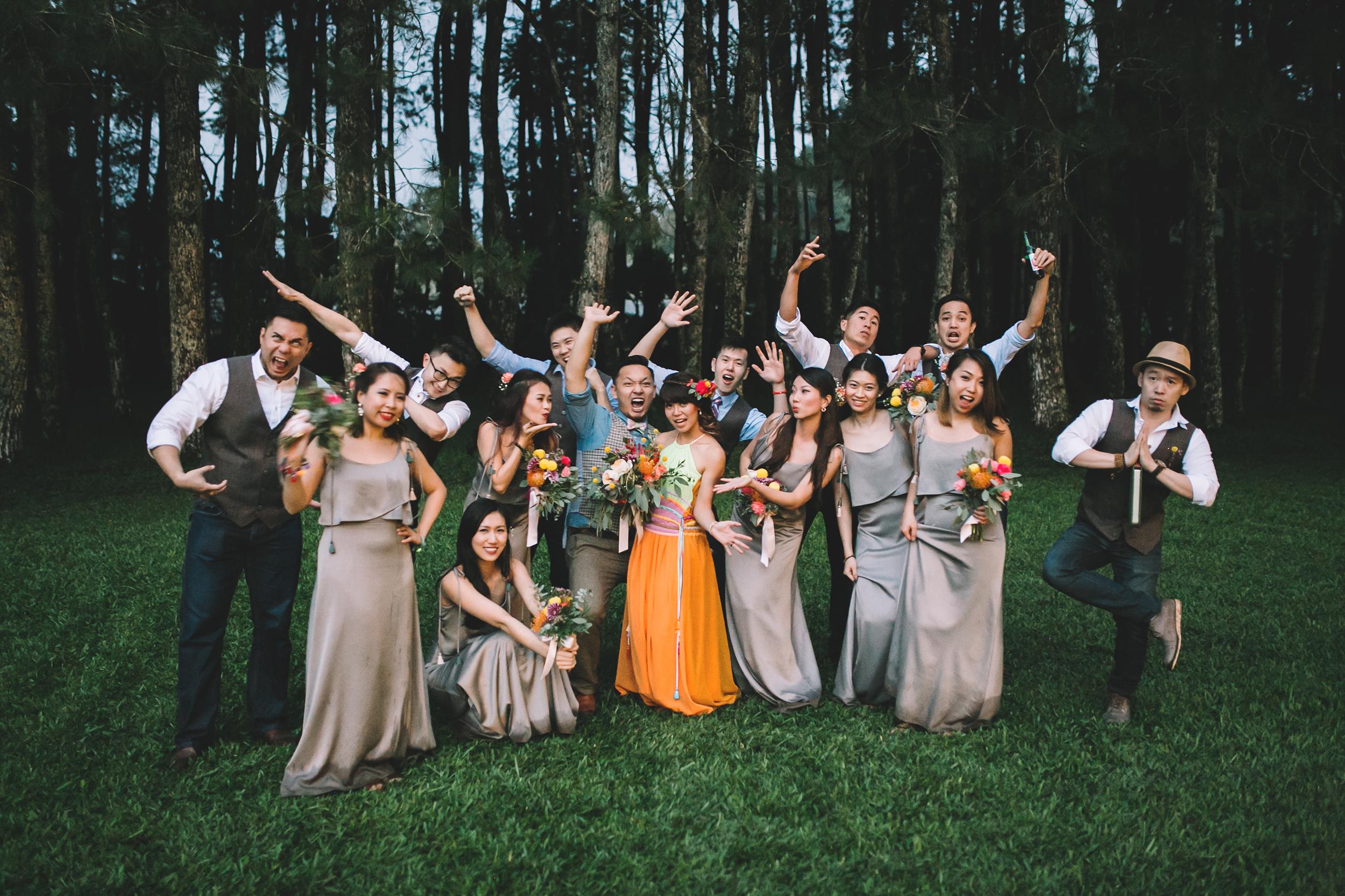 isabel-mengtat-boho-wedding-in-bandung-387