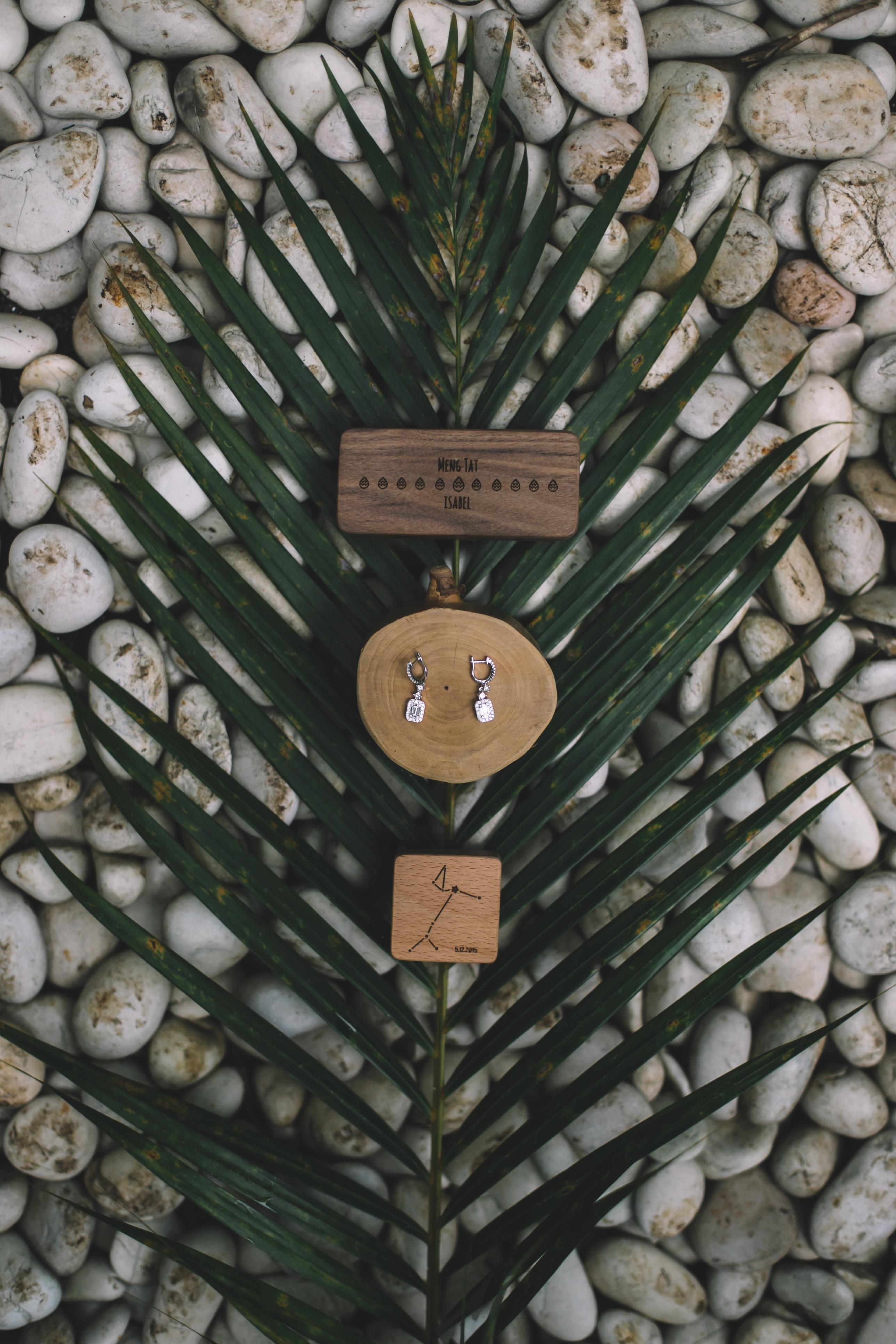 isabel-mengtat-boho-wedding-in-bandung-41