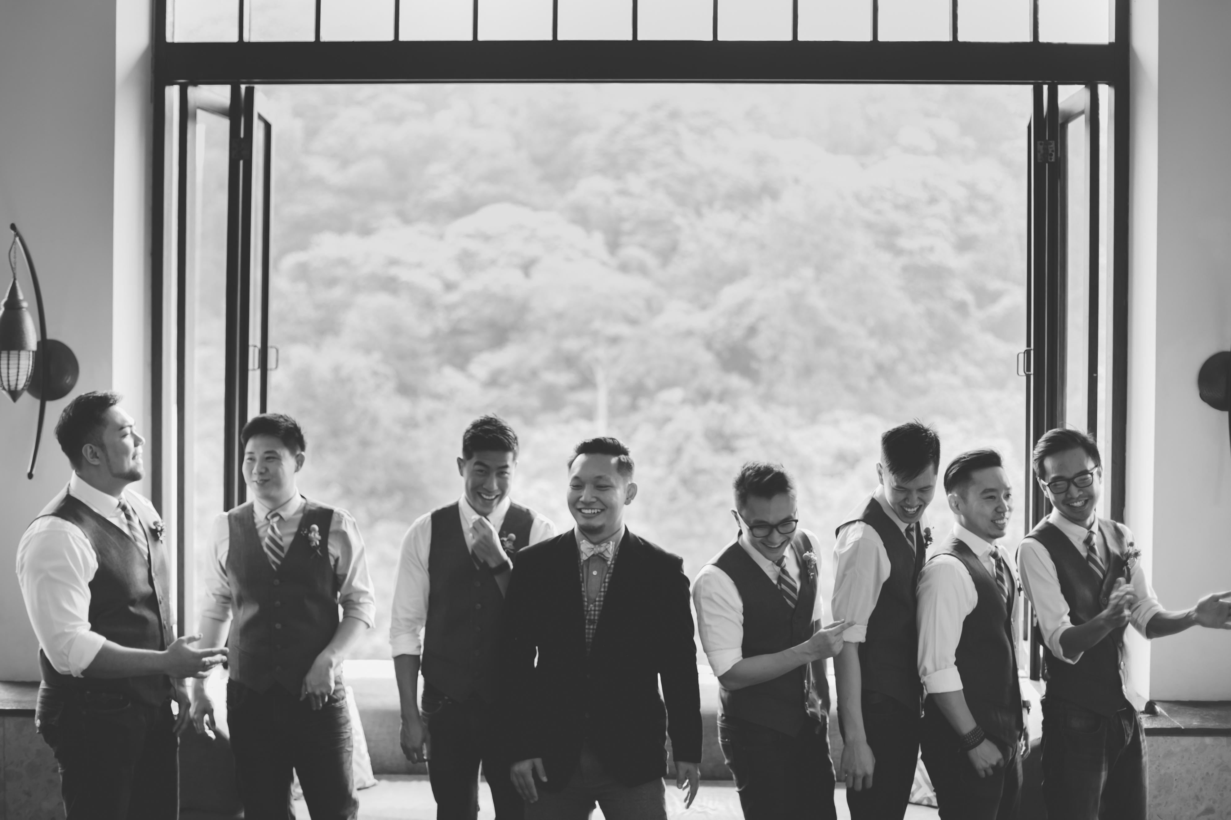 isabel-mengtat-boho-wedding-in-bandung-56