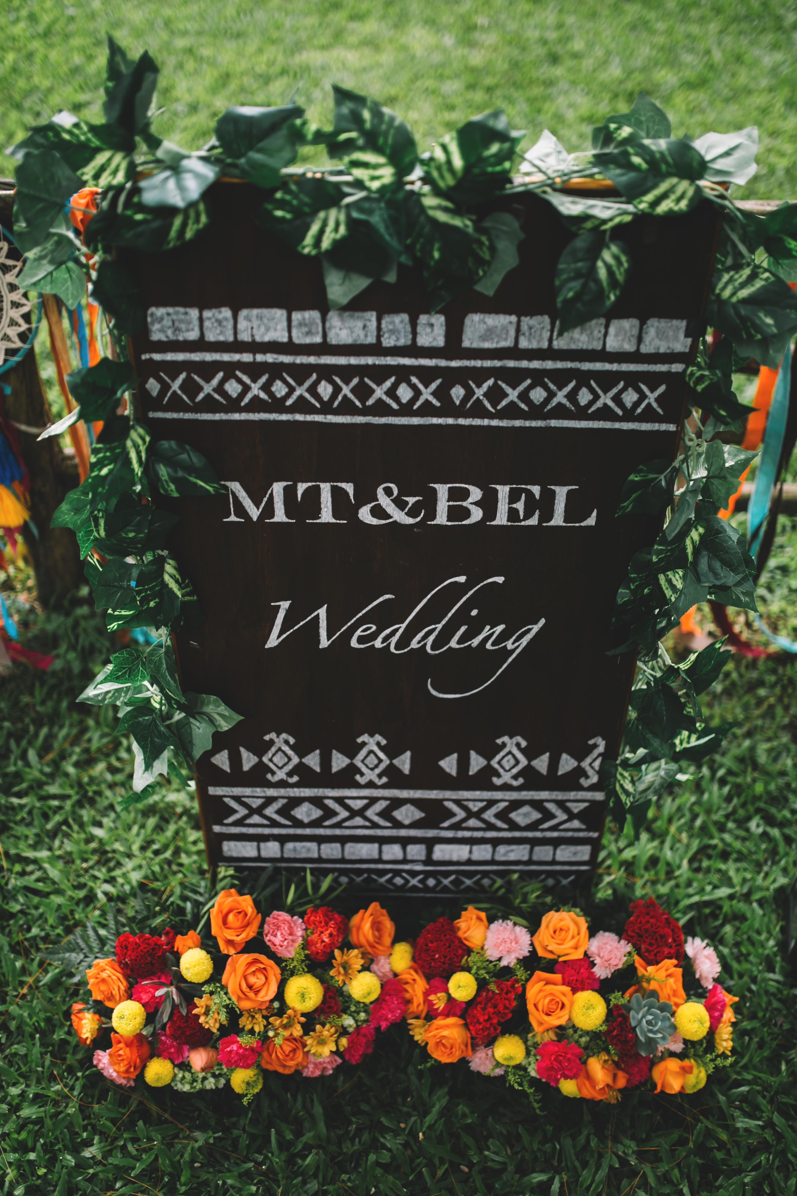isabel-mengtat-boho-wedding-in-bandung-58