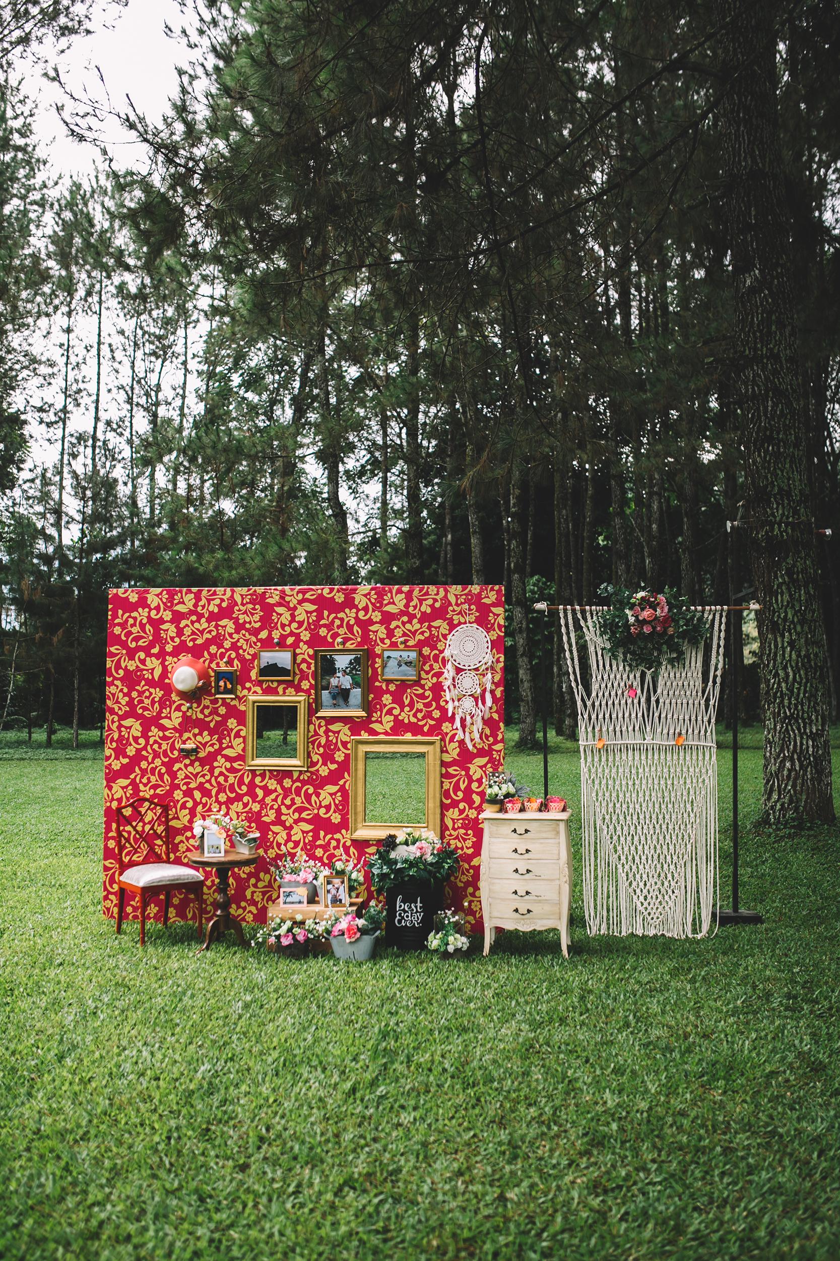 isabel-mengtat-boho-wedding-in-bandung-60