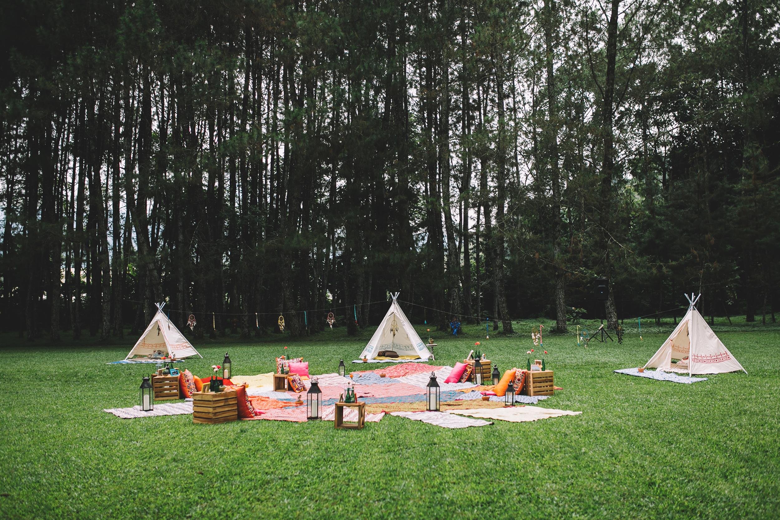 isabel-mengtat-boho-wedding-in-bandung-64