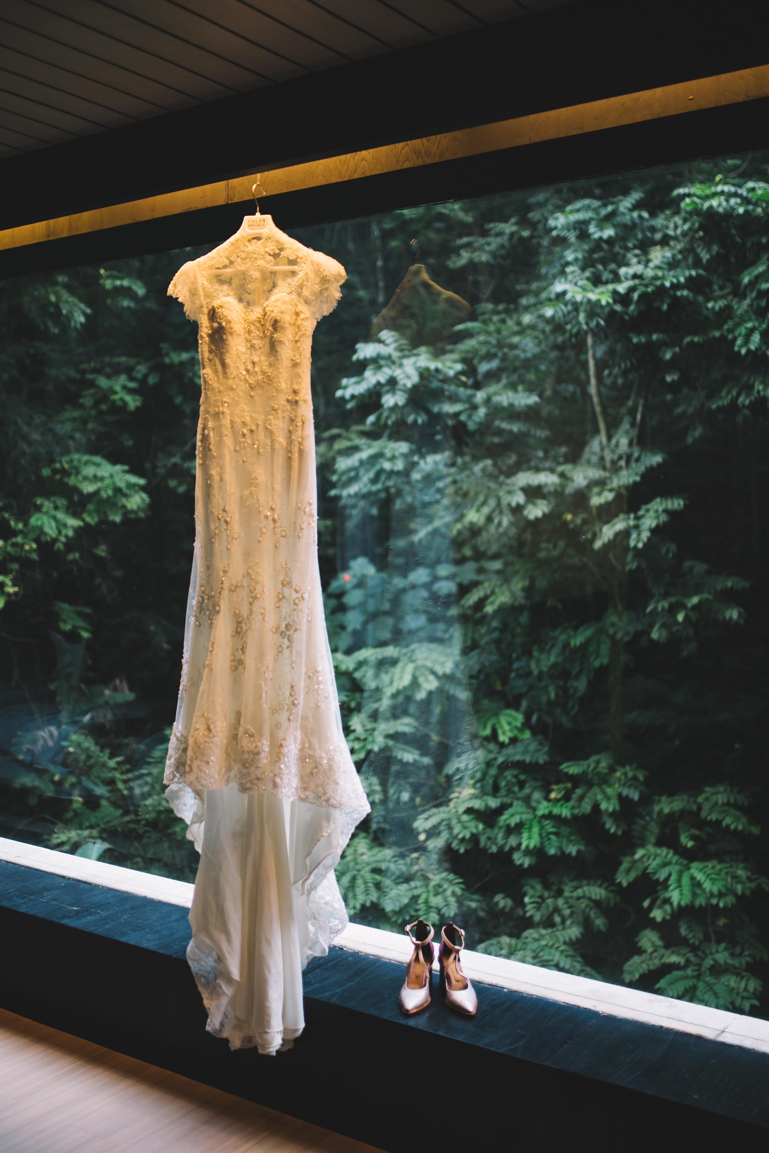 isabel-mengtat-boho-wedding-in-bandung-7