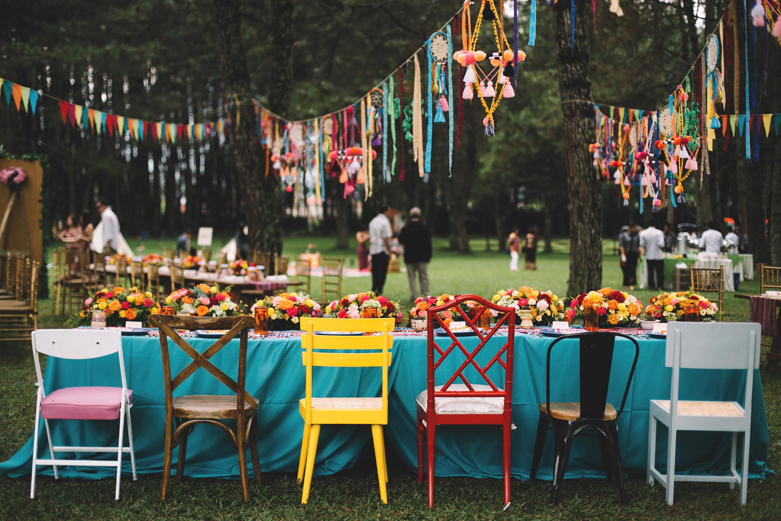 isabel-mengtat-boho-wedding-in-bandung-78
