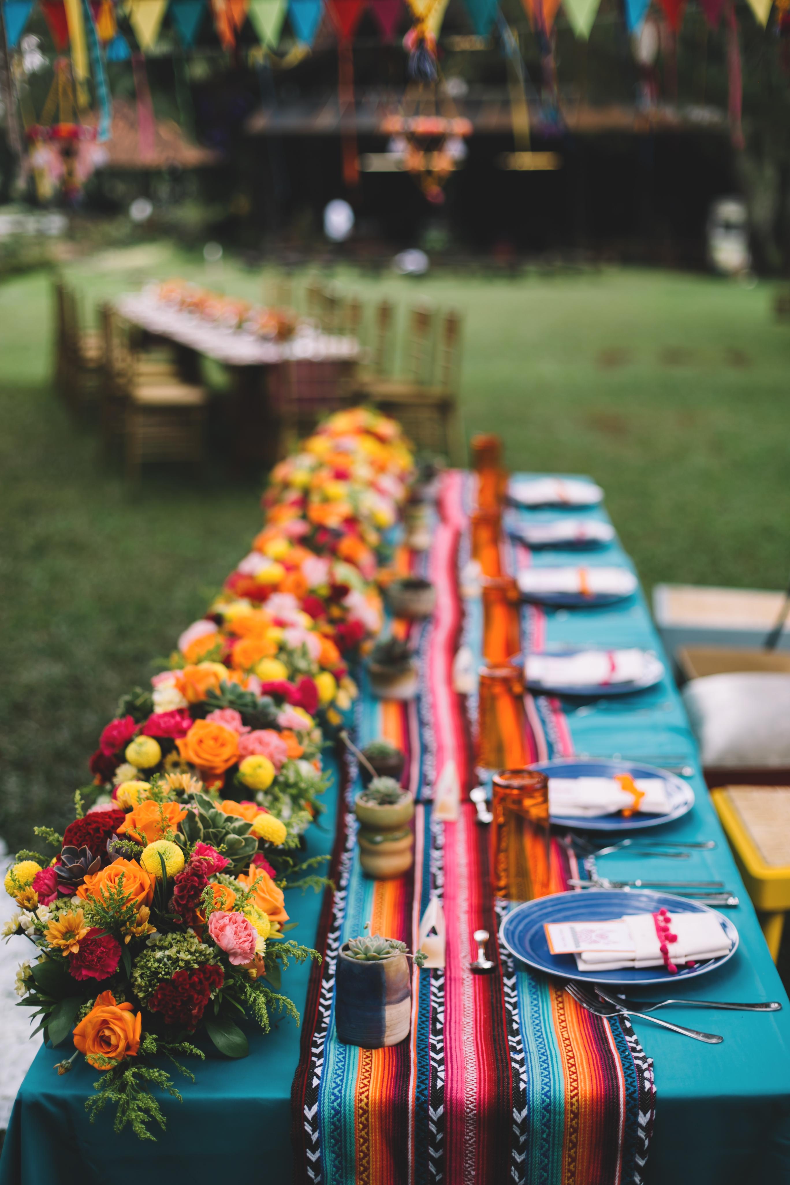isabel-mengtat-boho-wedding-in-bandung-80