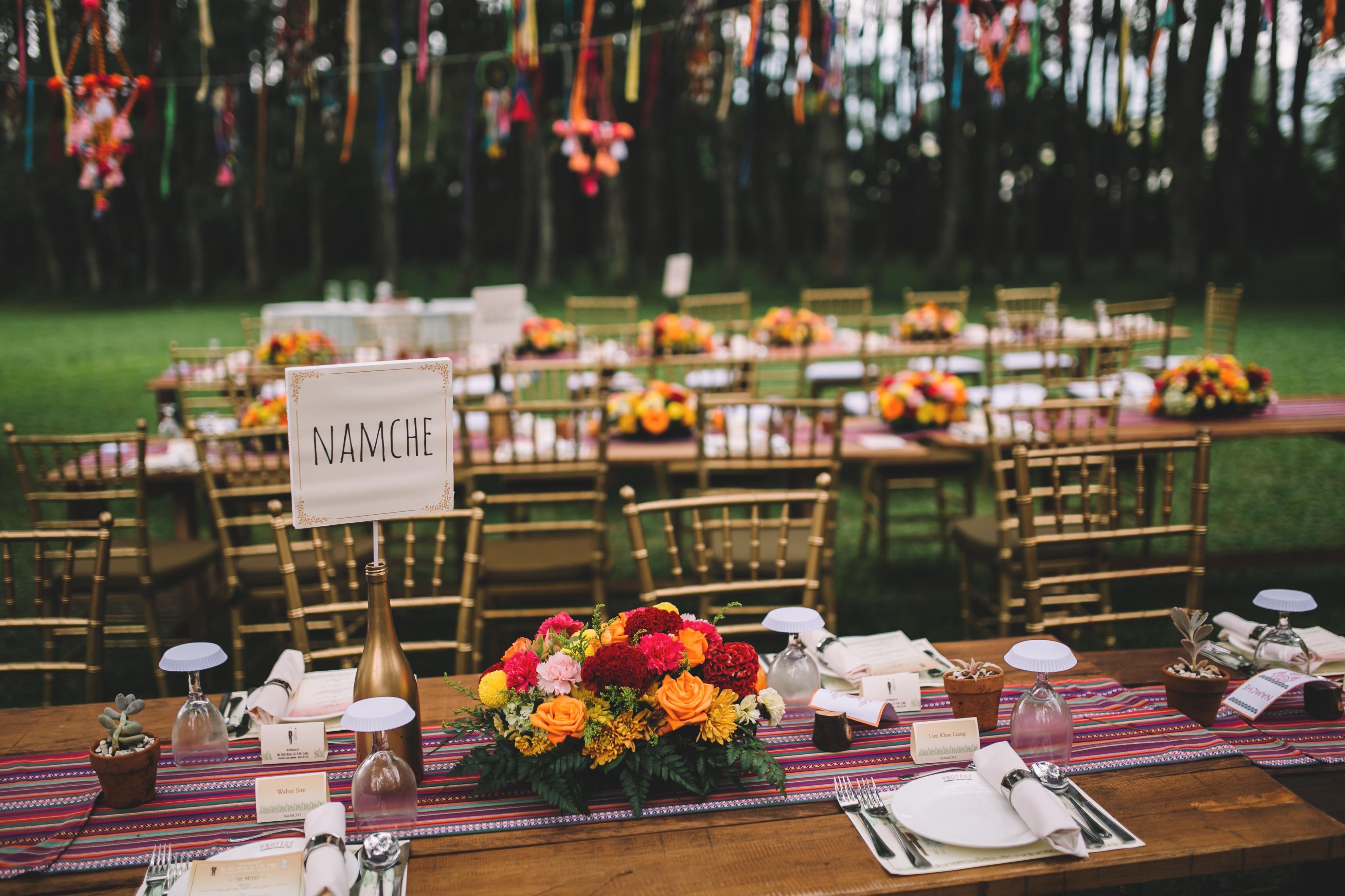 isabel-mengtat-boho-wedding-in-bandung-87